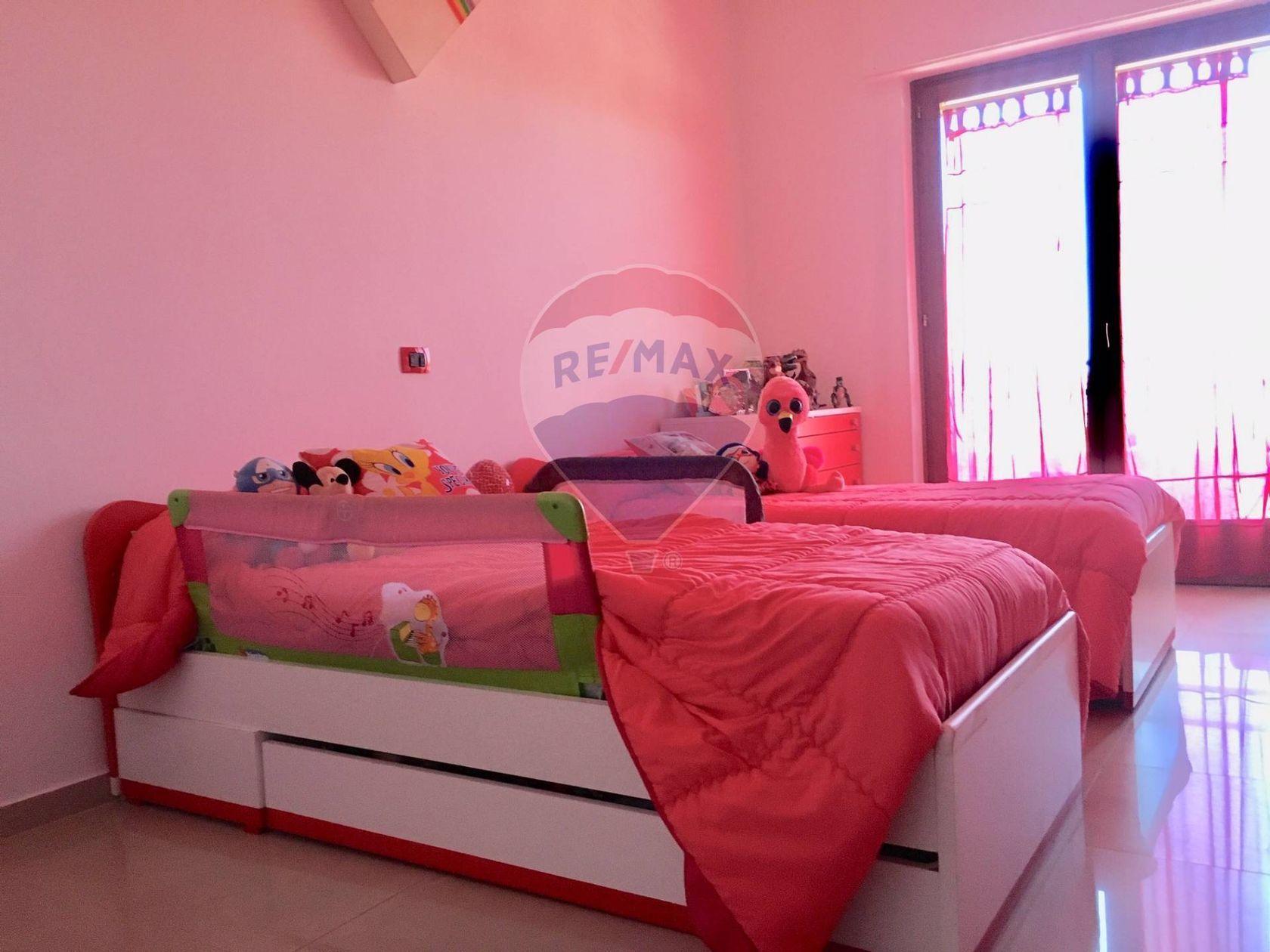Appartamento Aversa, CE Vendita - Foto 13