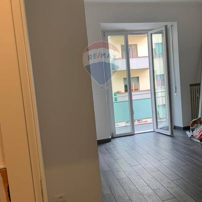 Appartamento Campo di marte, Firenze, FI Vendita - Foto 7