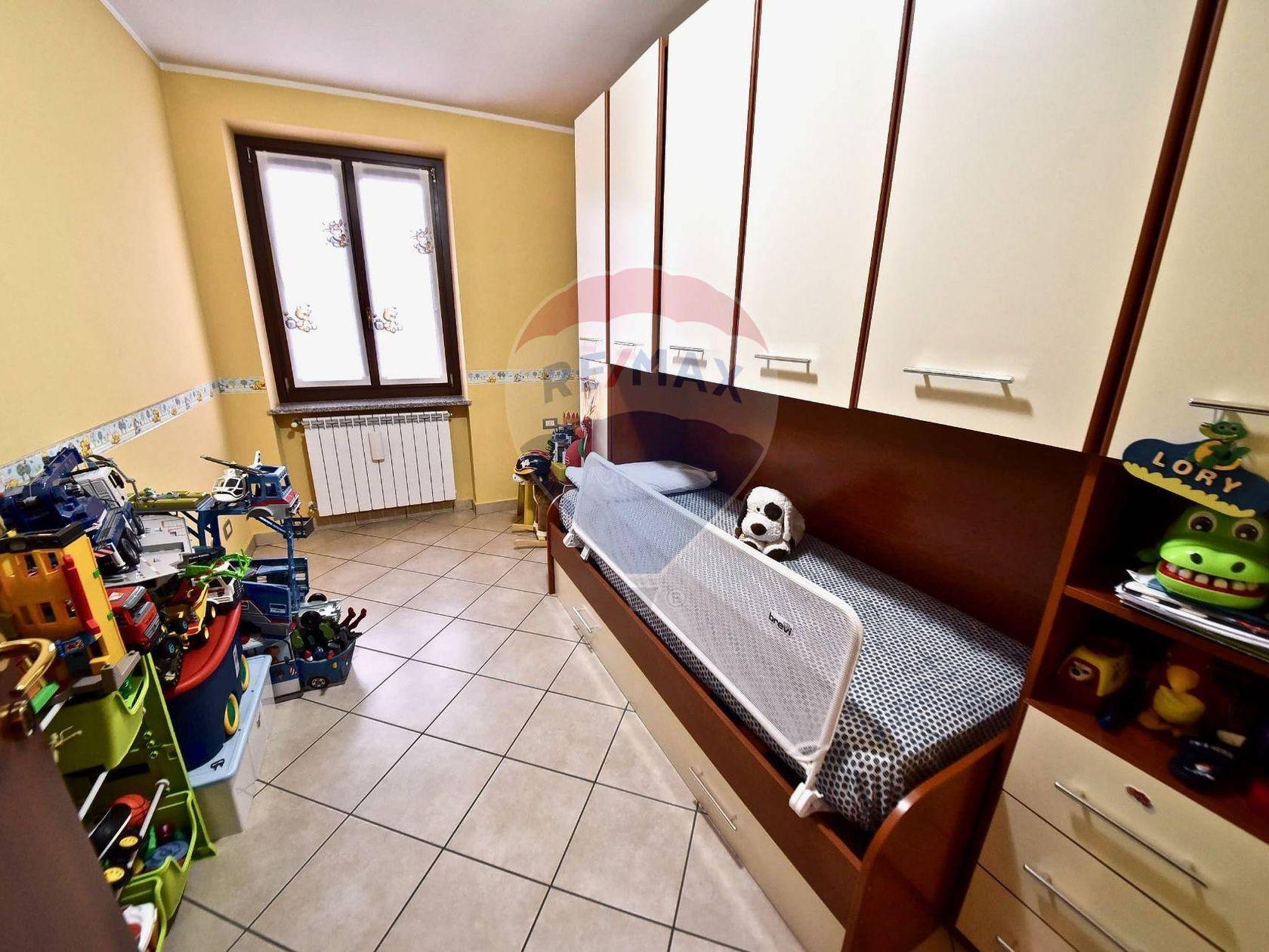 Appartamento Gorla Minore, VA Vendita - Foto 15