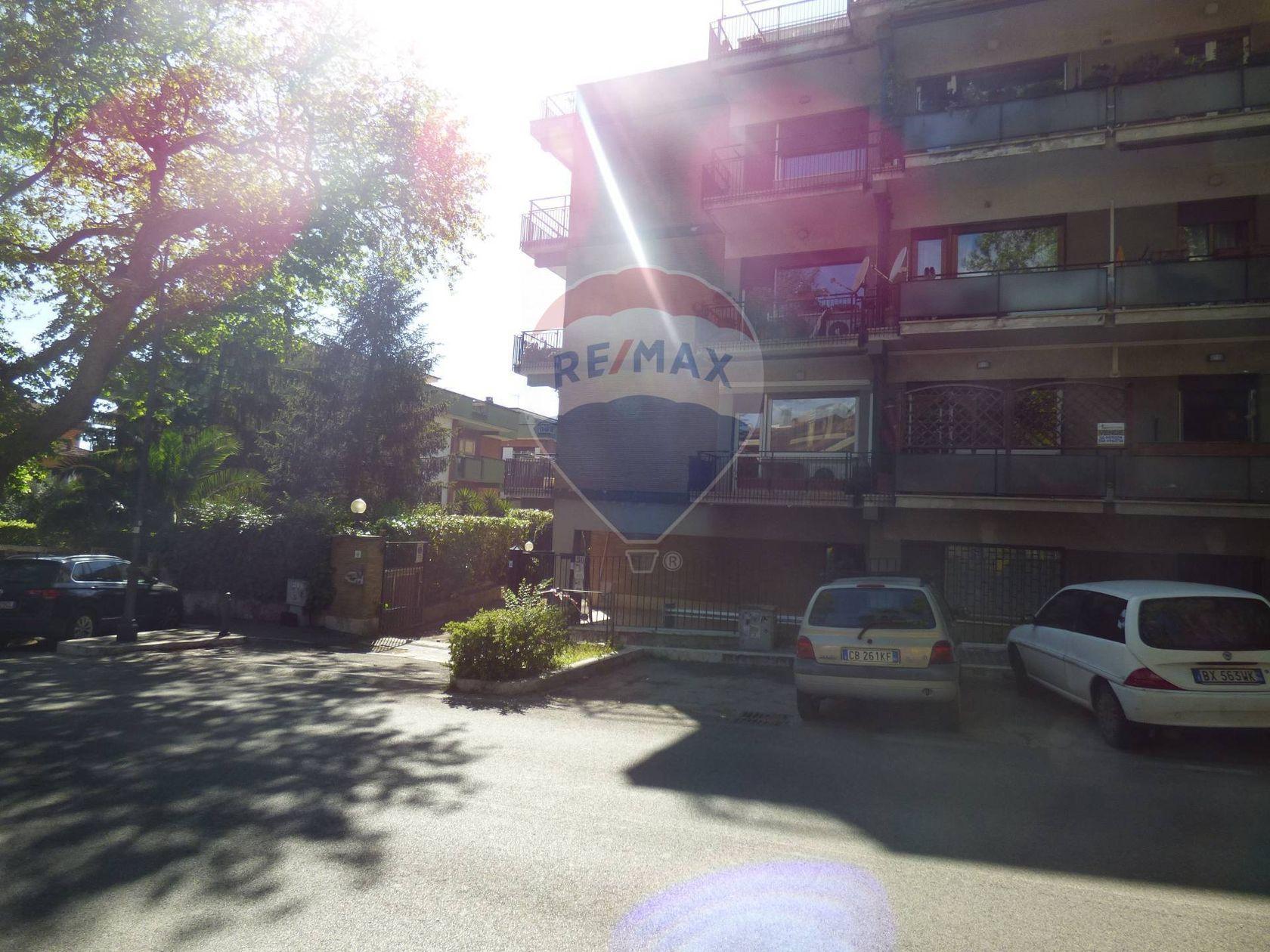 Appartamento Grottaferrata, RM Vendita - Foto 28