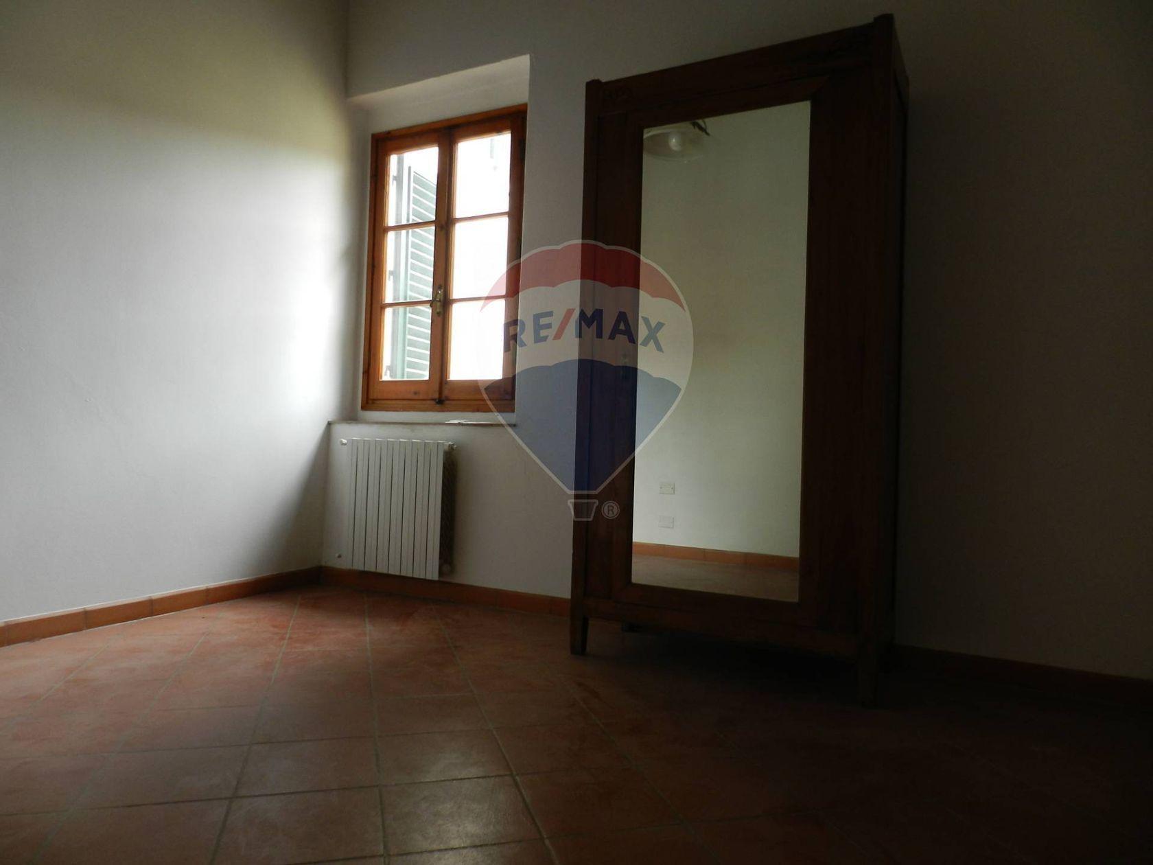 Appartamento Centro Duomo, Firenze, FI Vendita - Foto 19