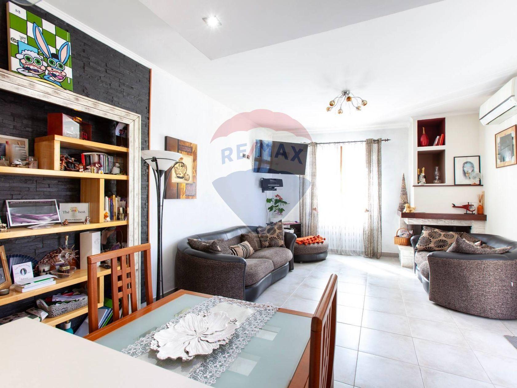 Casa Indipendente Monserrato, CA Vendita - Foto 14
