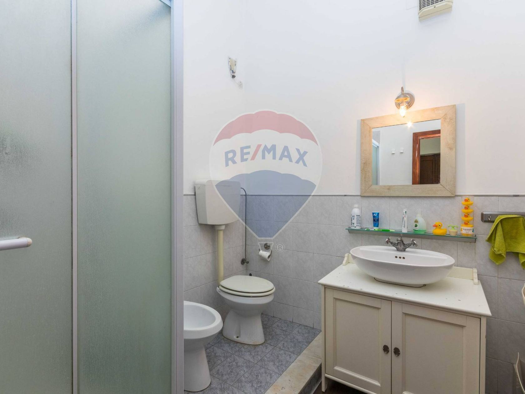 Appartamento Aurora, Torino, TO Vendita - Foto 13