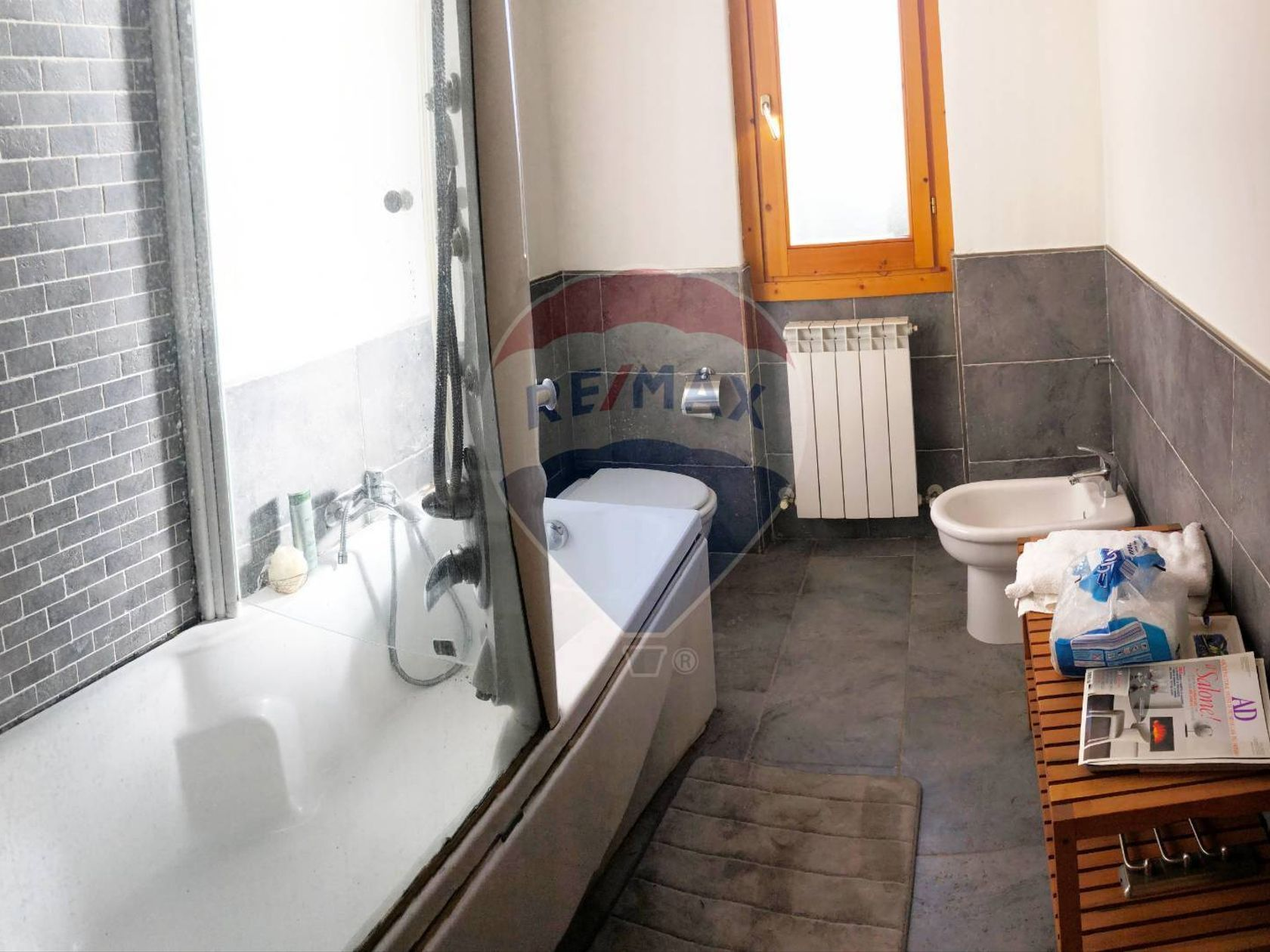 Casa Semindipendente Vacchereccia, Cavriglia, AR Vendita - Foto 29
