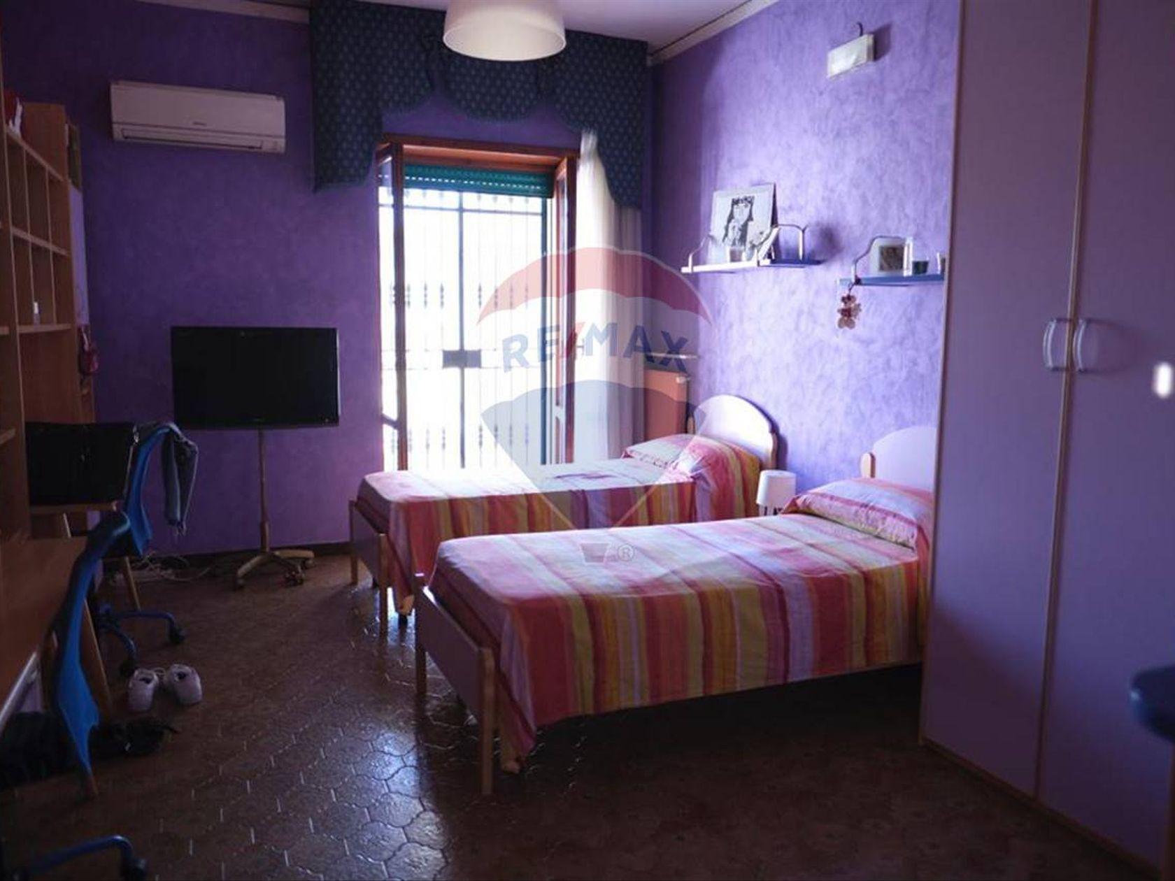Casa Indipendente Zona stazione, Aversa, CE Vendita - Foto 15