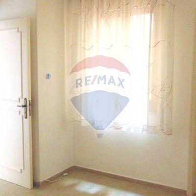 Appartamento Centro, Pozzallo, RG Affitto - Foto 7