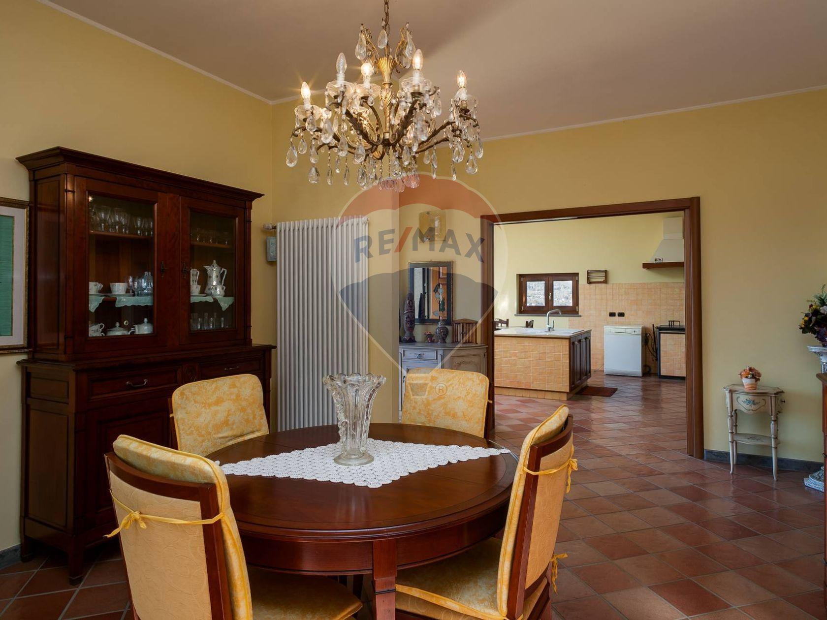 Casa Indipendente Pitocco, Vico nel Lazio, FR Vendita - Foto 2