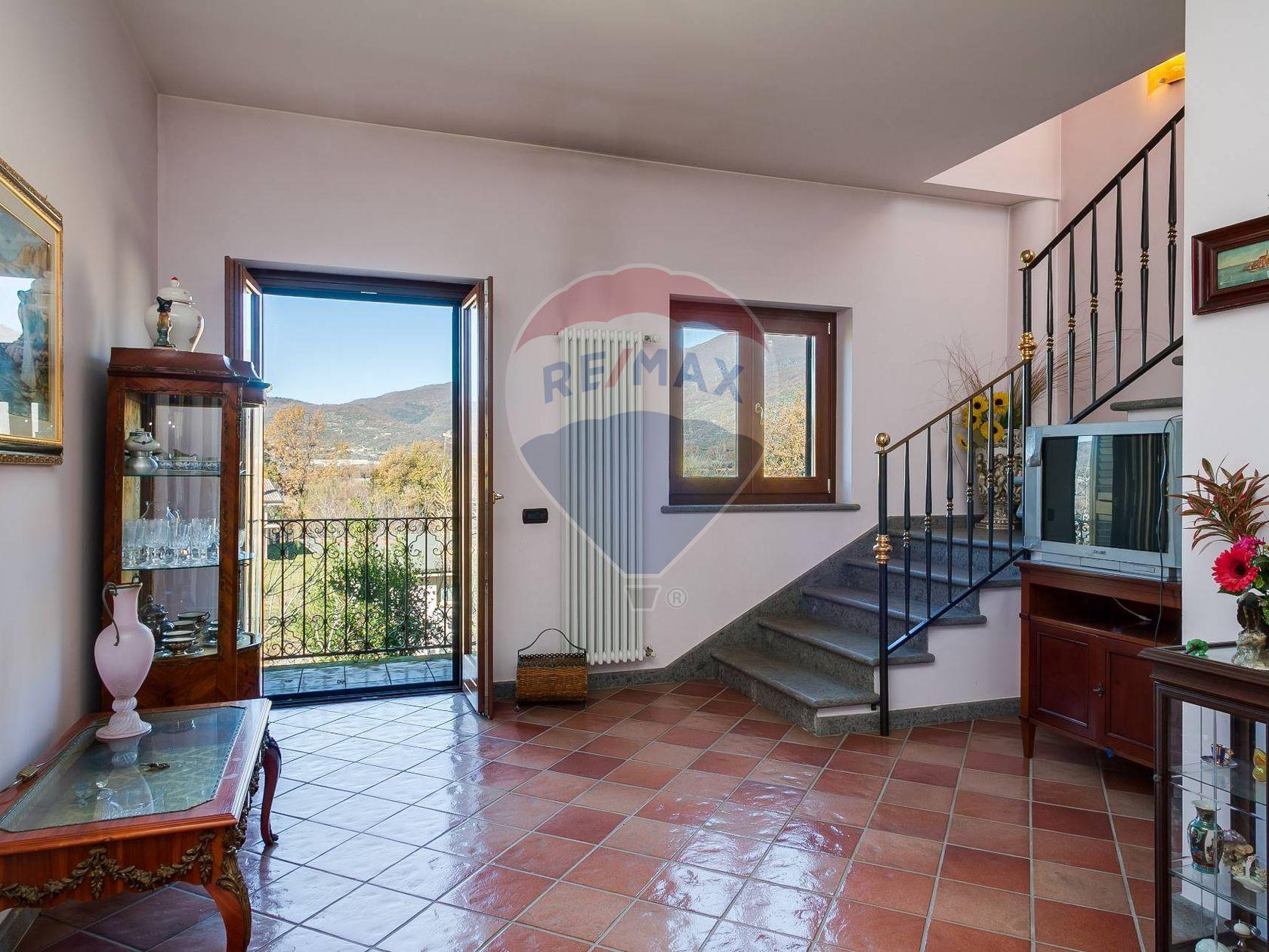 Casa Indipendente Pitocco, Vico nel Lazio, FR Vendita - Foto 6
