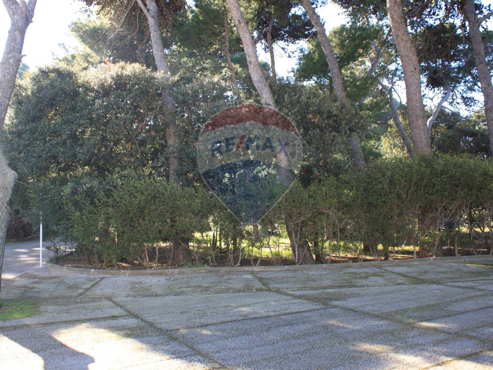 Villa a schiera S. Spirito, Bari, BA Vendita - Foto 35