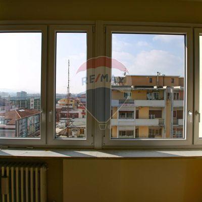 Appartamento Centro, Pescara, PE Vendita - Foto 4