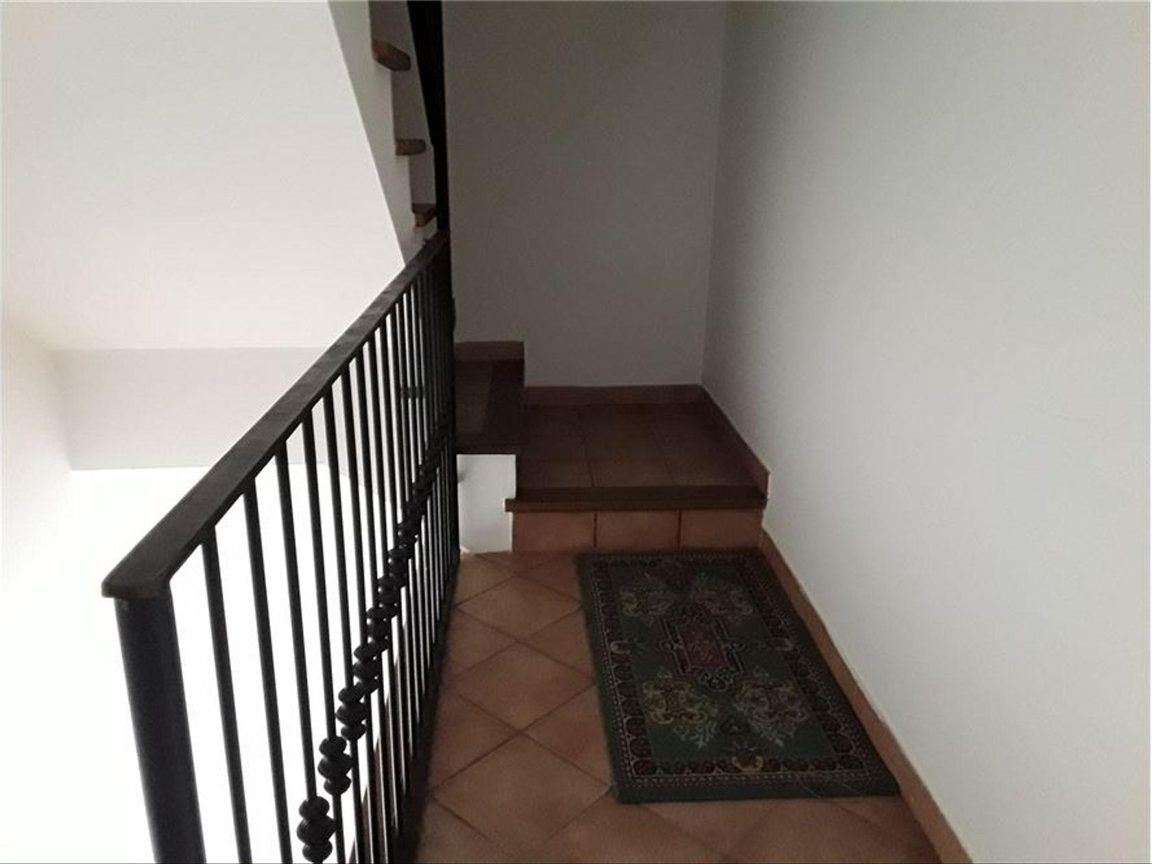 Casa Vacanze Villetta Barrea, AQ Vendita - Foto 14