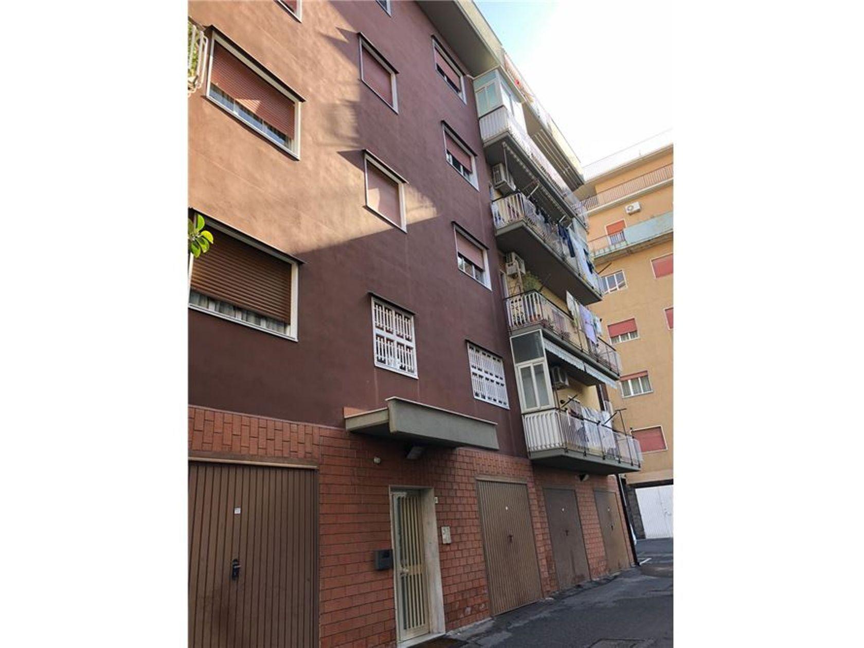 Appartamento Misterbianco, CT Vendita - Foto 22