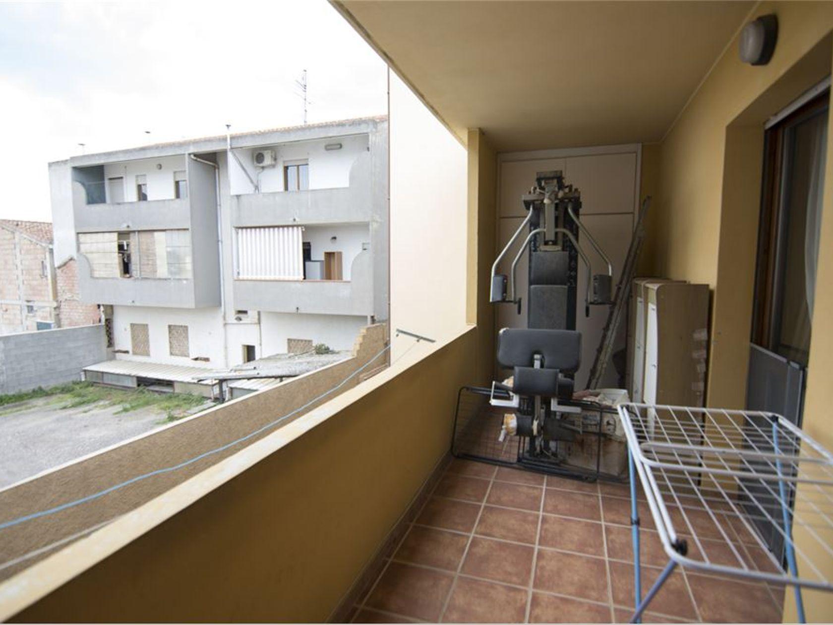 Casa Indipendente Quartucciu, CA Vendita - Foto 26