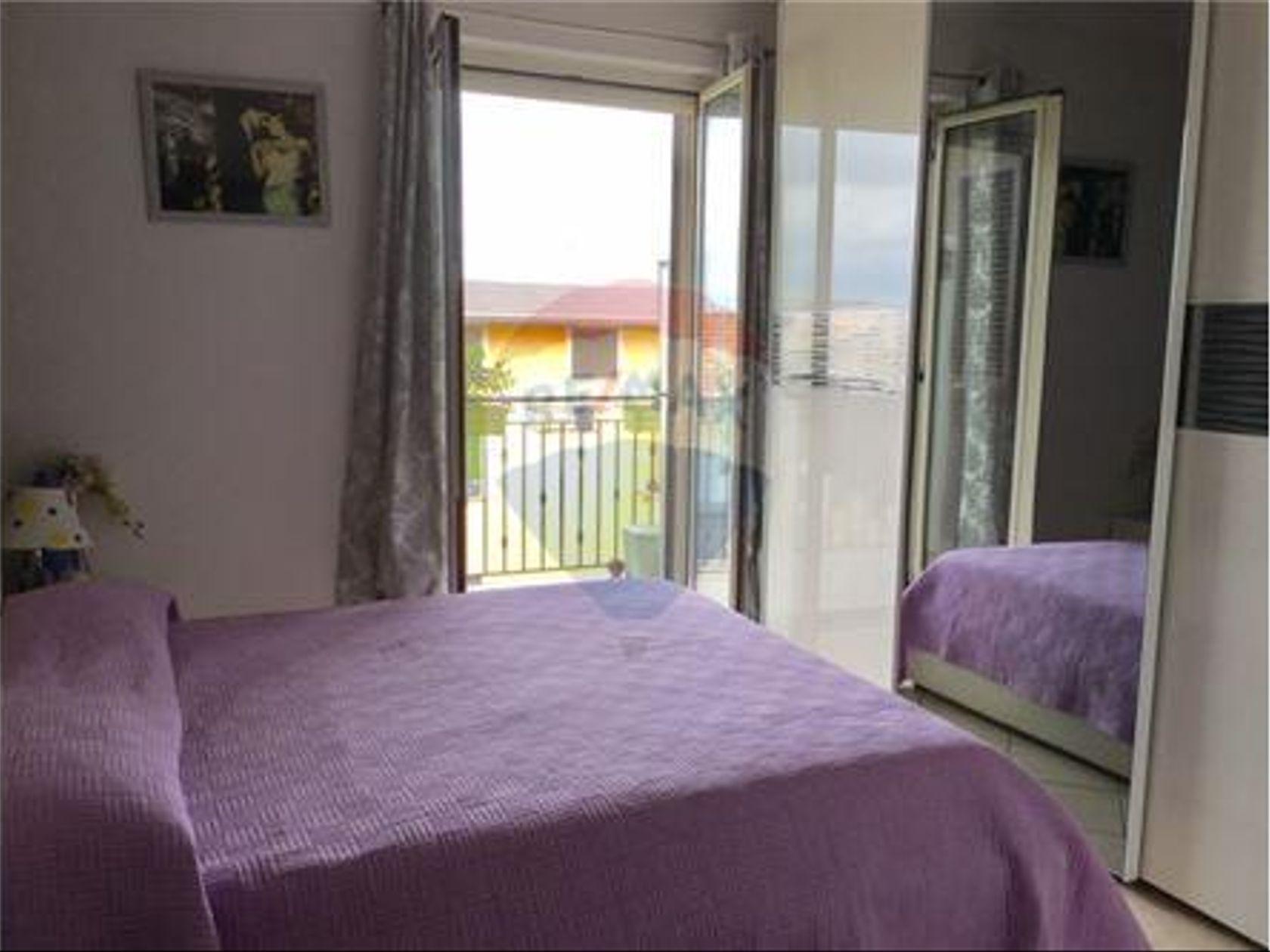 Appartamento Frignano, CE Vendita - Foto 9