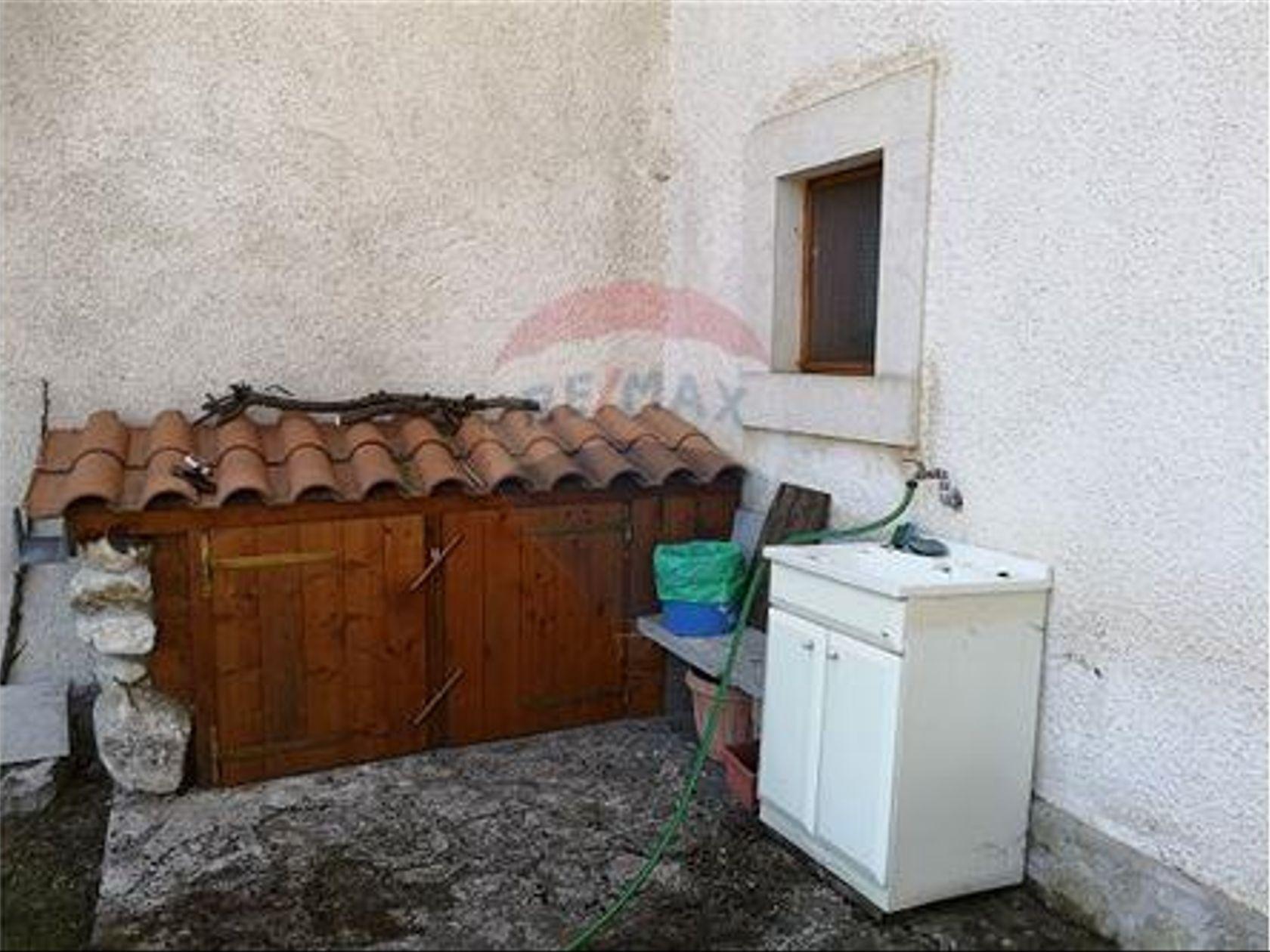 Appartamento Civitella Alfedena, AQ Vendita - Foto 8