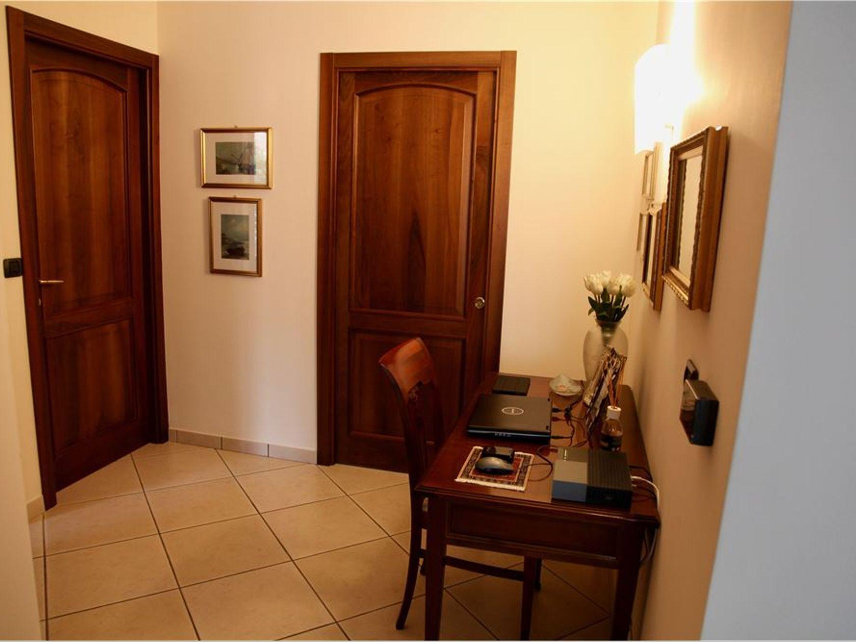 Villa singola Feletto, TO Vendita - Foto 23