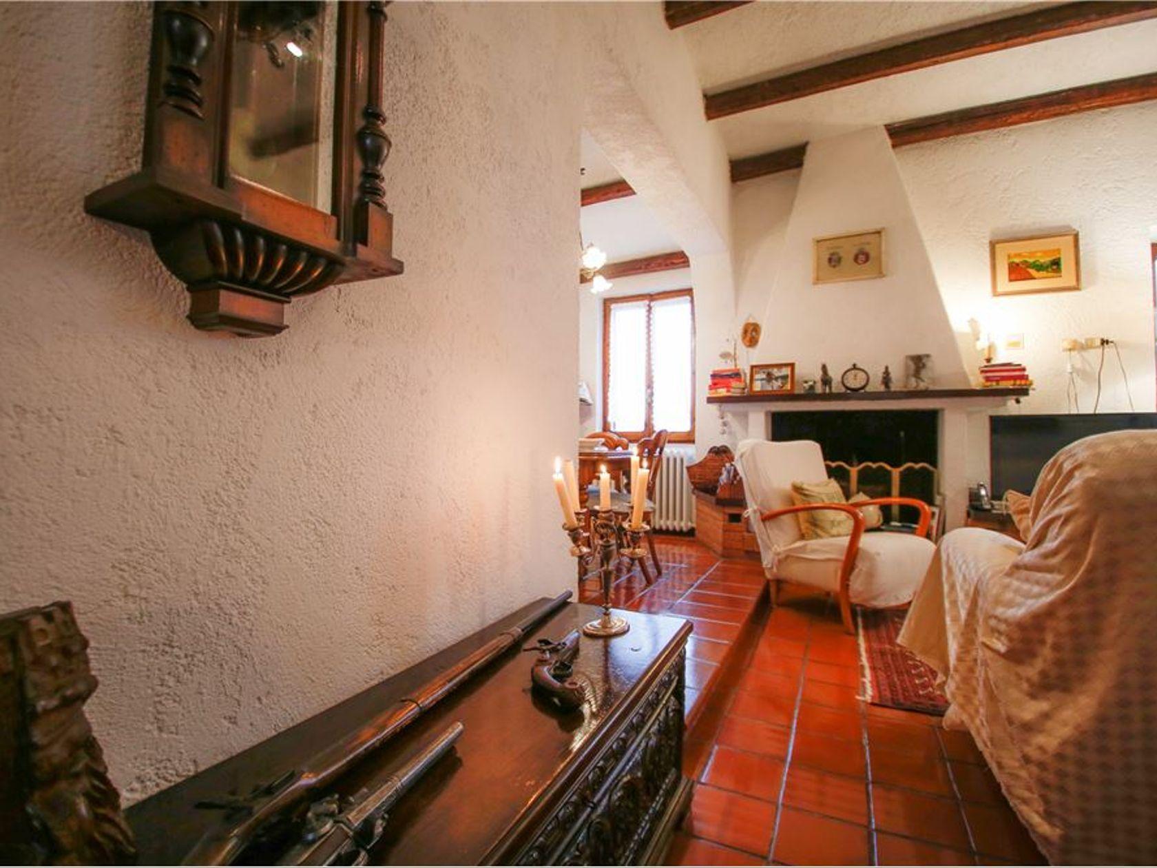 Casa Semindipendente Pescara-san Silvestro, Pescara, PE Vendita - Foto 12