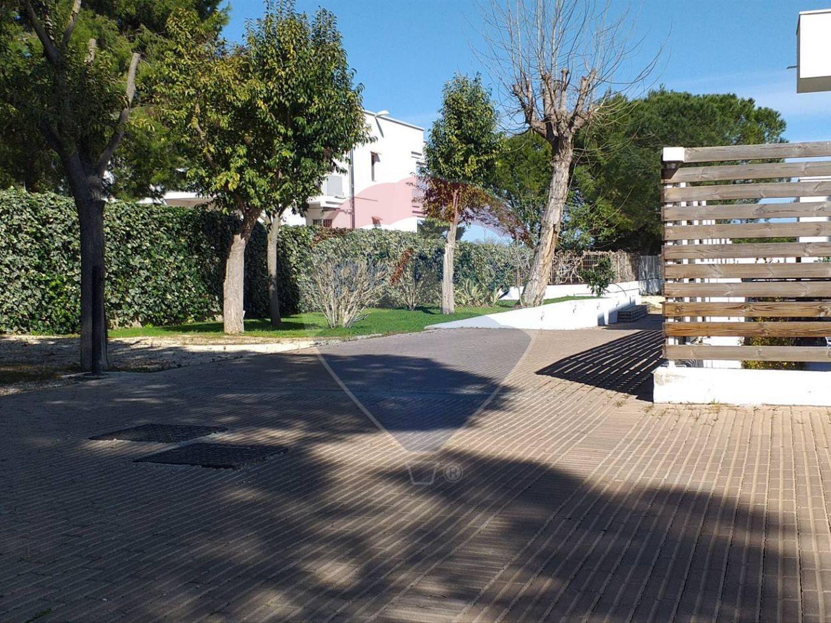 Appartamento Carrassi, Bari, BA Vendita - Foto 24