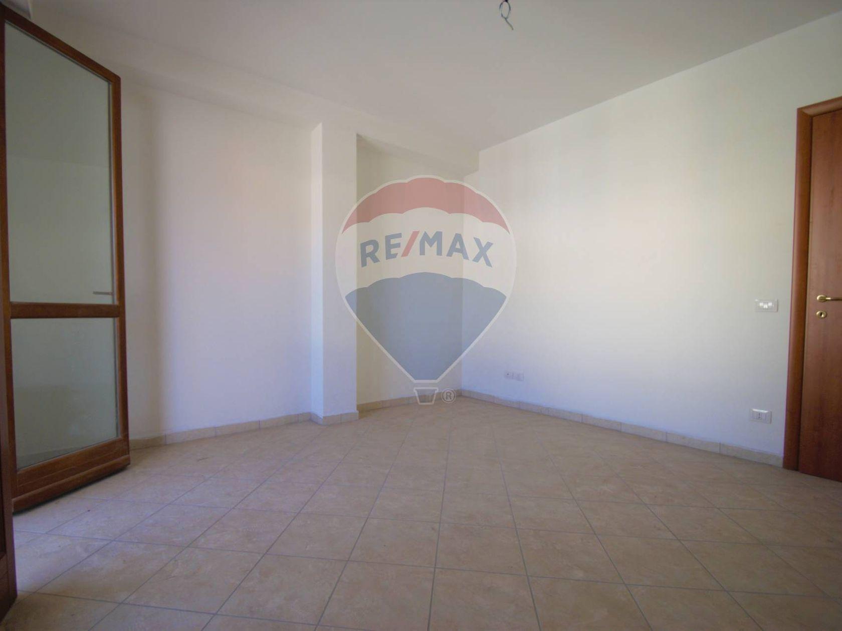 Appartamento Carrara, MS Vendita - Foto 8