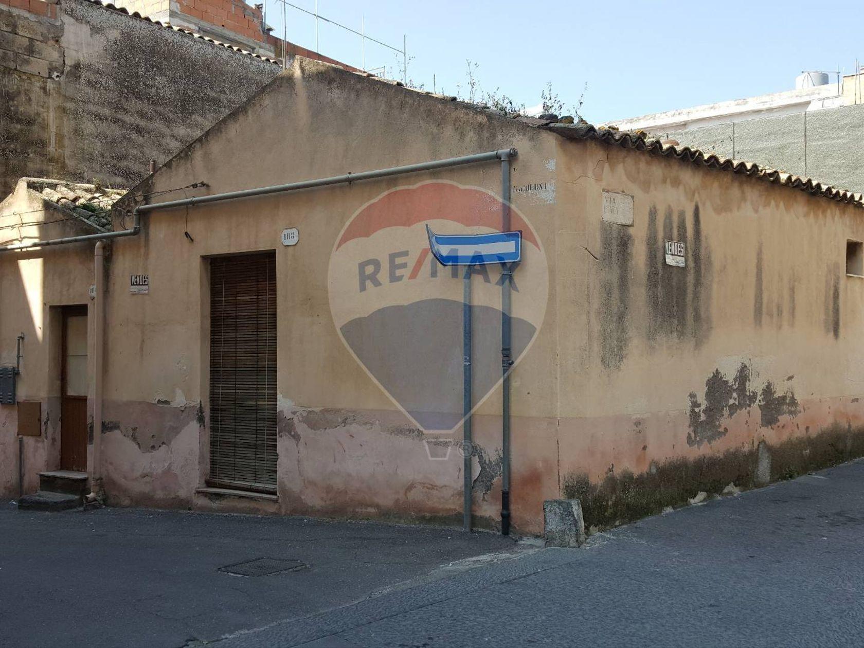 Casa Indipendente Biancavilla, CT Vendita - Foto 2