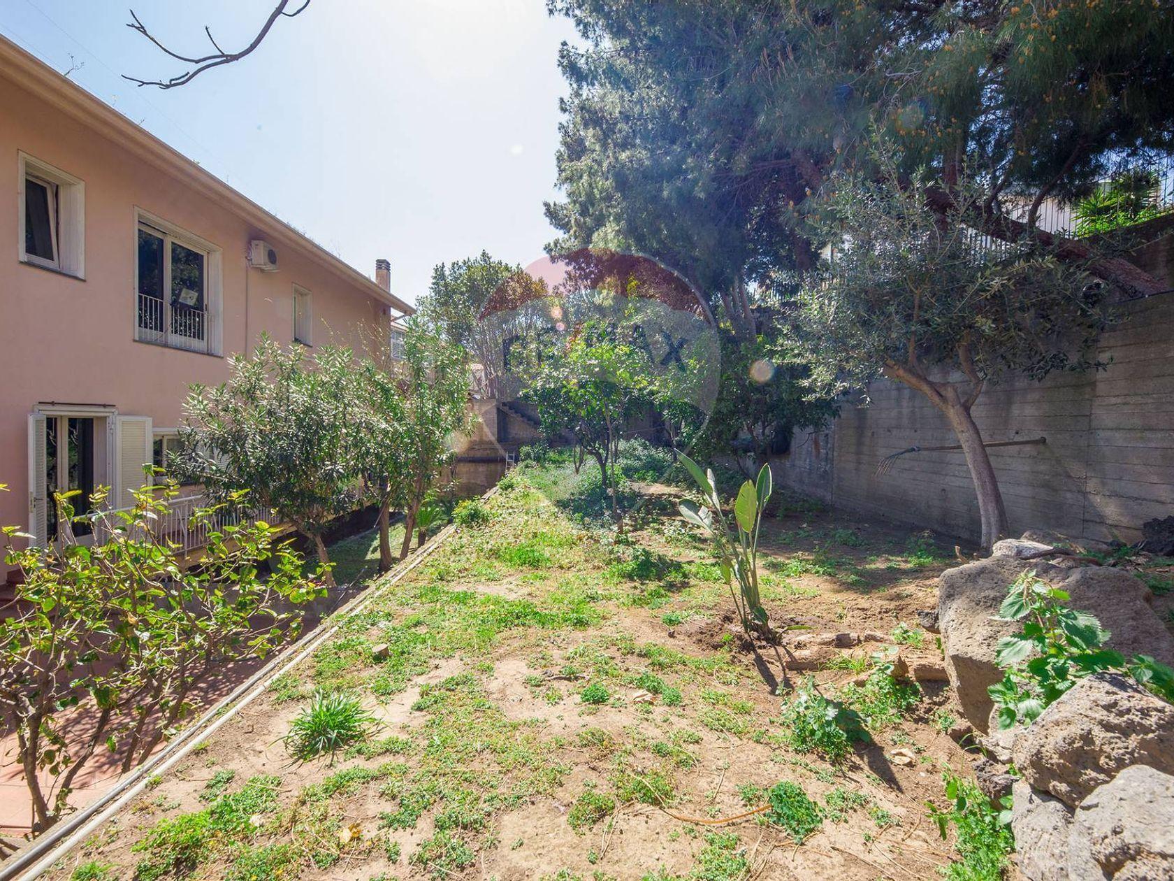 Villa singola Aci Catena, CT Vendita - Foto 51