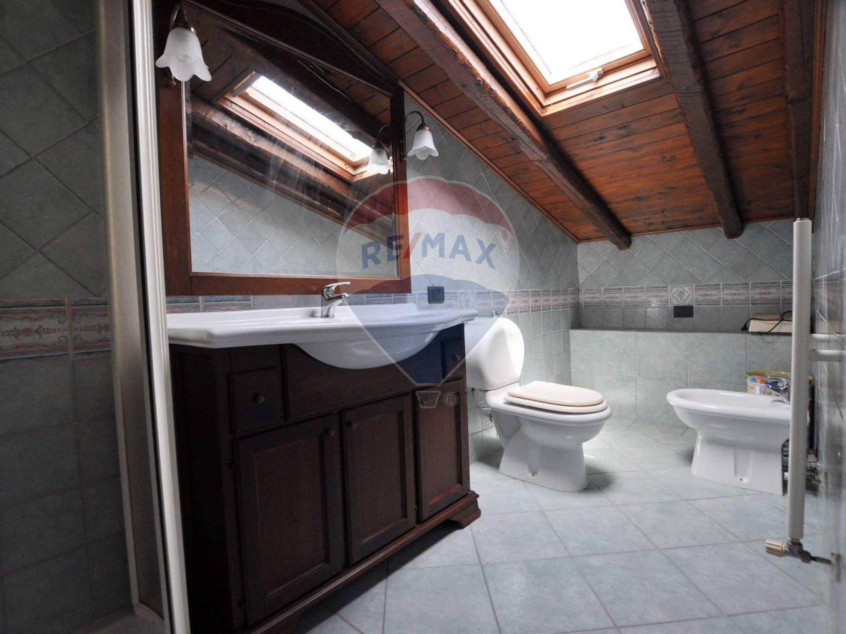 Villa o villino Aci Catena, CT Vendita - Foto 24