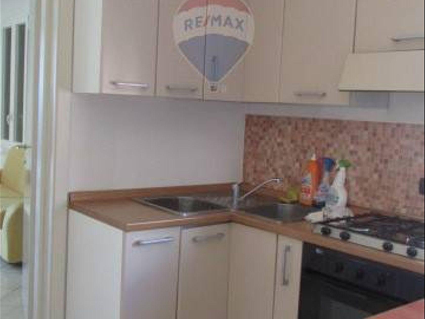 Appartamento San Pietro, Lavagno, VR Affitto