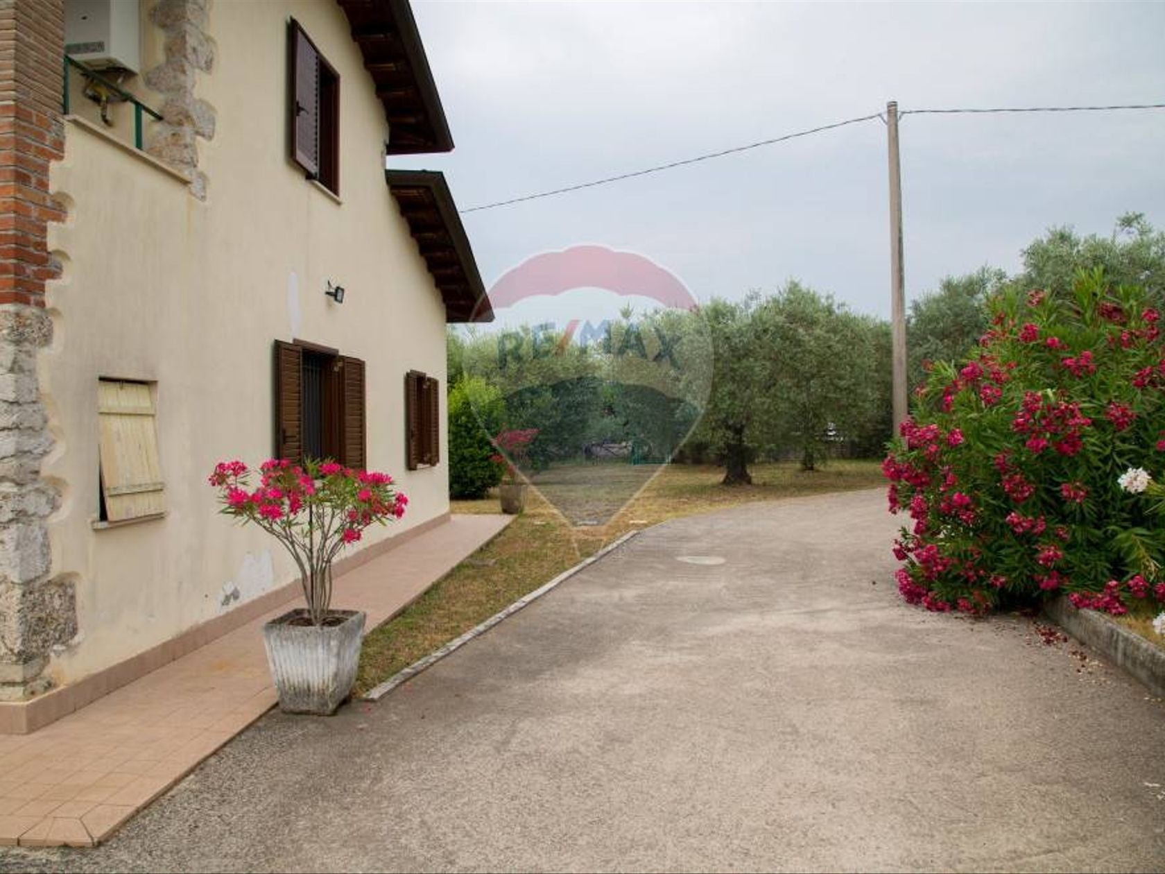 Casa Indipendente Alatri, FR Vendita - Foto 2