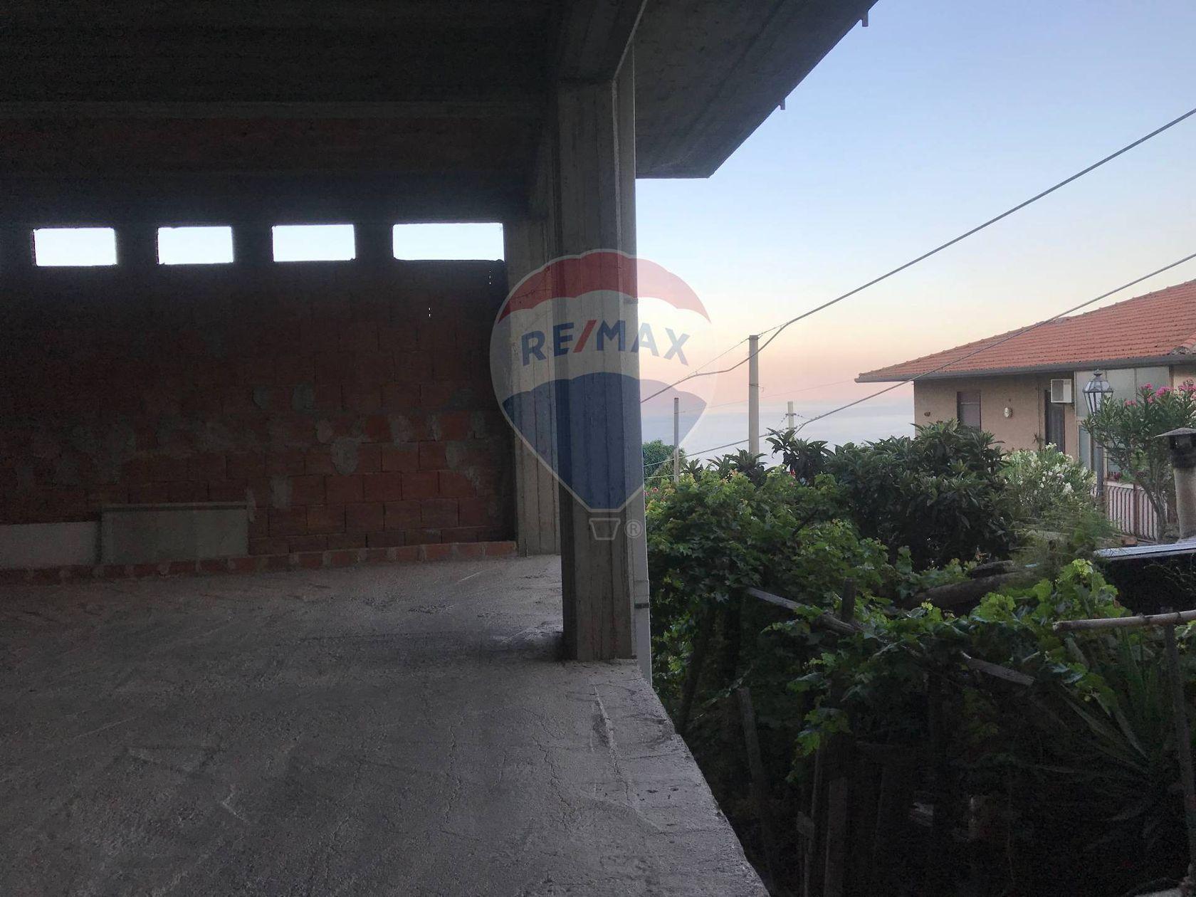 Casa Indipendente Ficarazzi, Aci Castello, CT Vendita - Foto 23