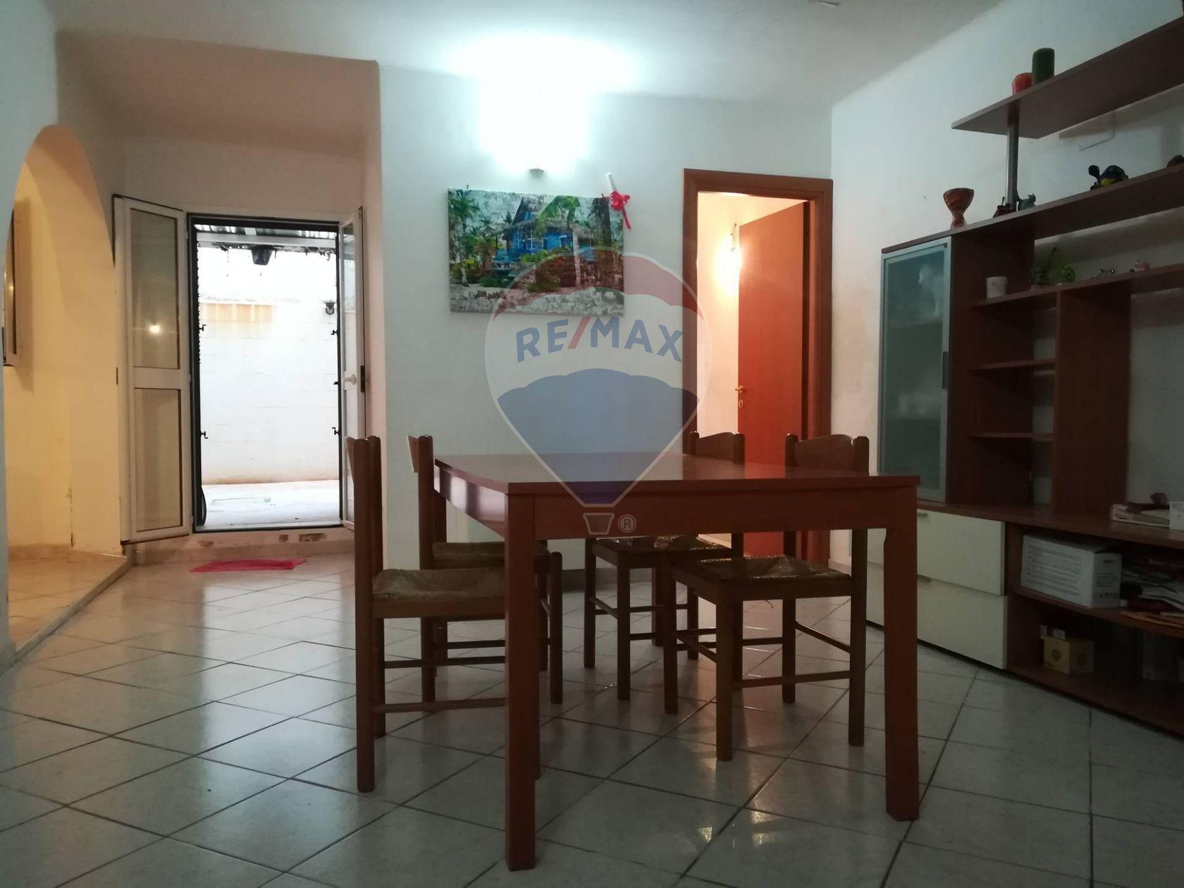 Appartamento Carrassi, Bari, BA Vendita - Foto 7