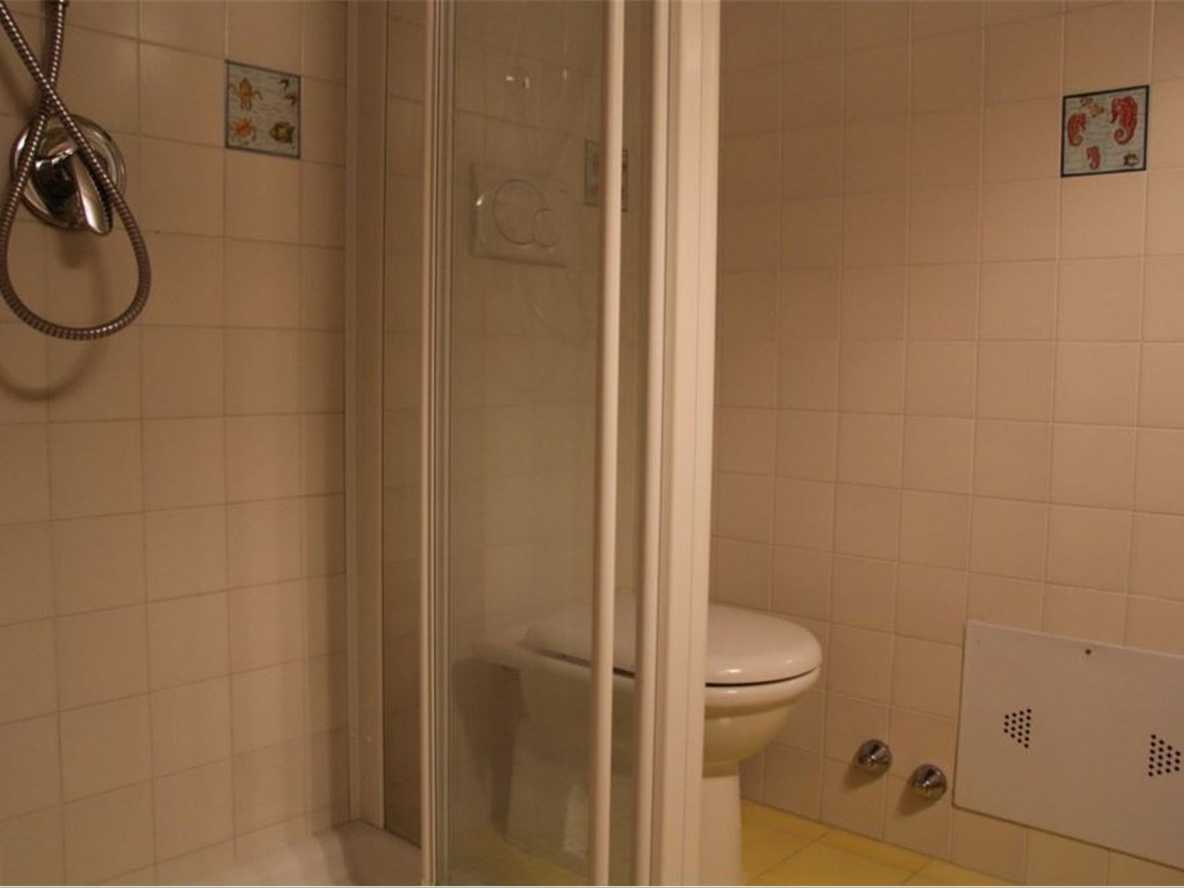 Appartamento Policoro, MT Vendita - Foto 21