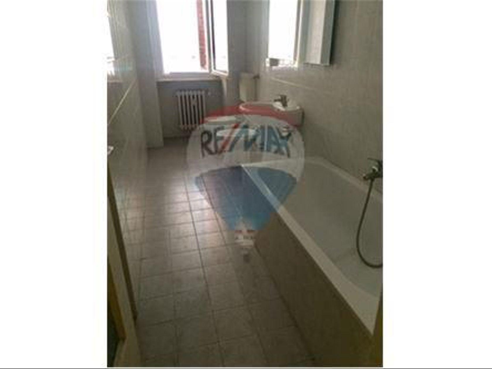 Appartamento Torino-mirafiori, Torino, TO Vendita - Foto 32