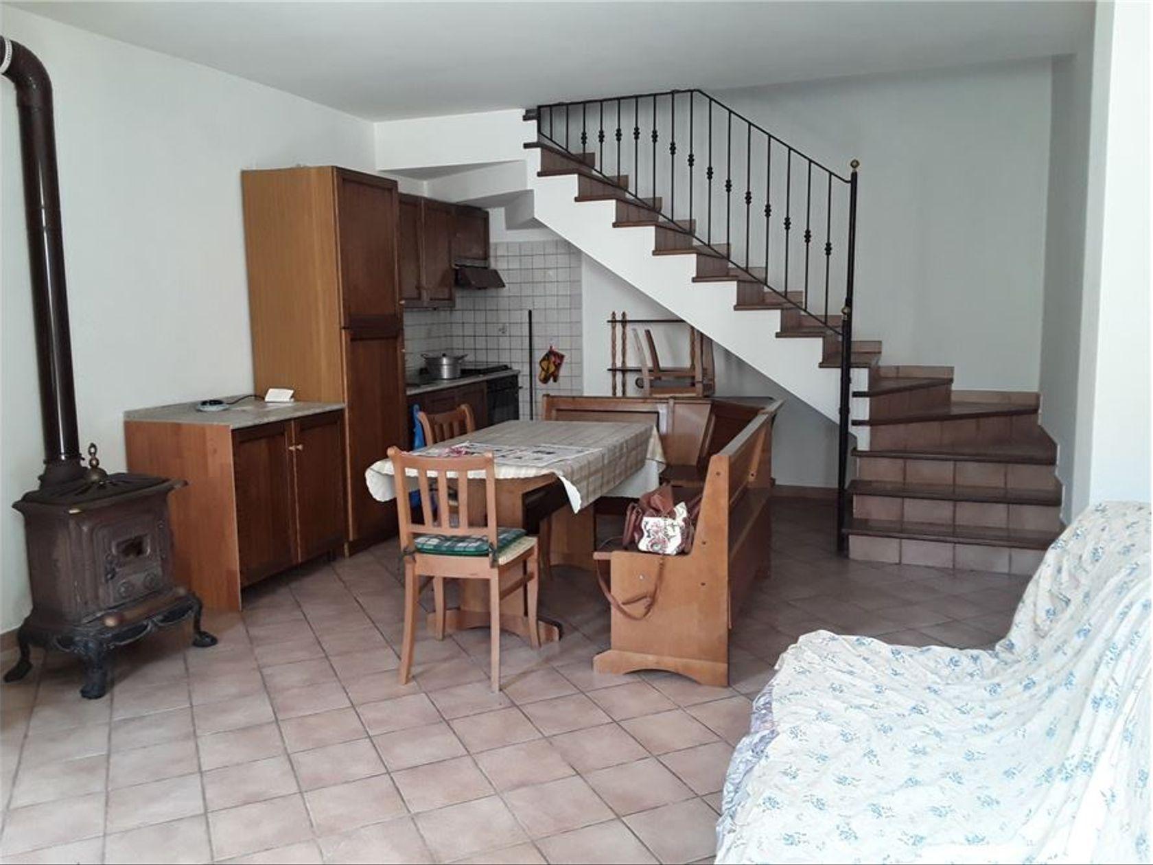 Casa Vacanze Villetta Barrea, AQ Vendita