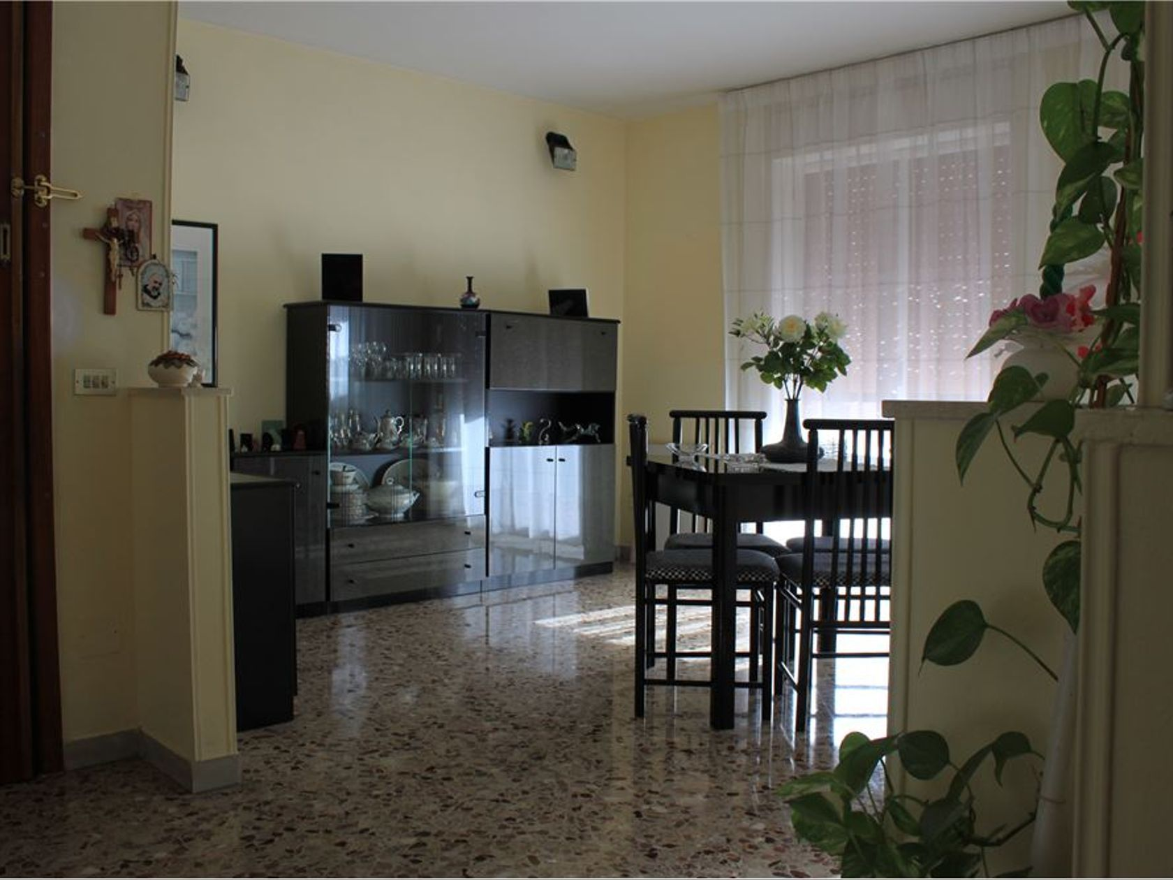 Appartamento San Paolo, Bari, BA Vendita - Foto 4