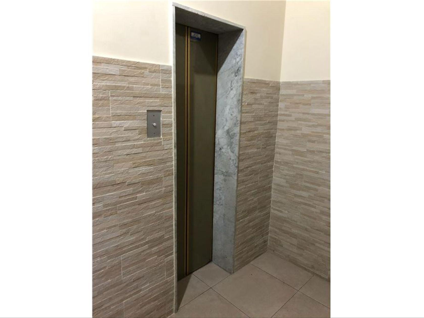 Appartamento Misterbianco, CT Vendita - Foto 20
