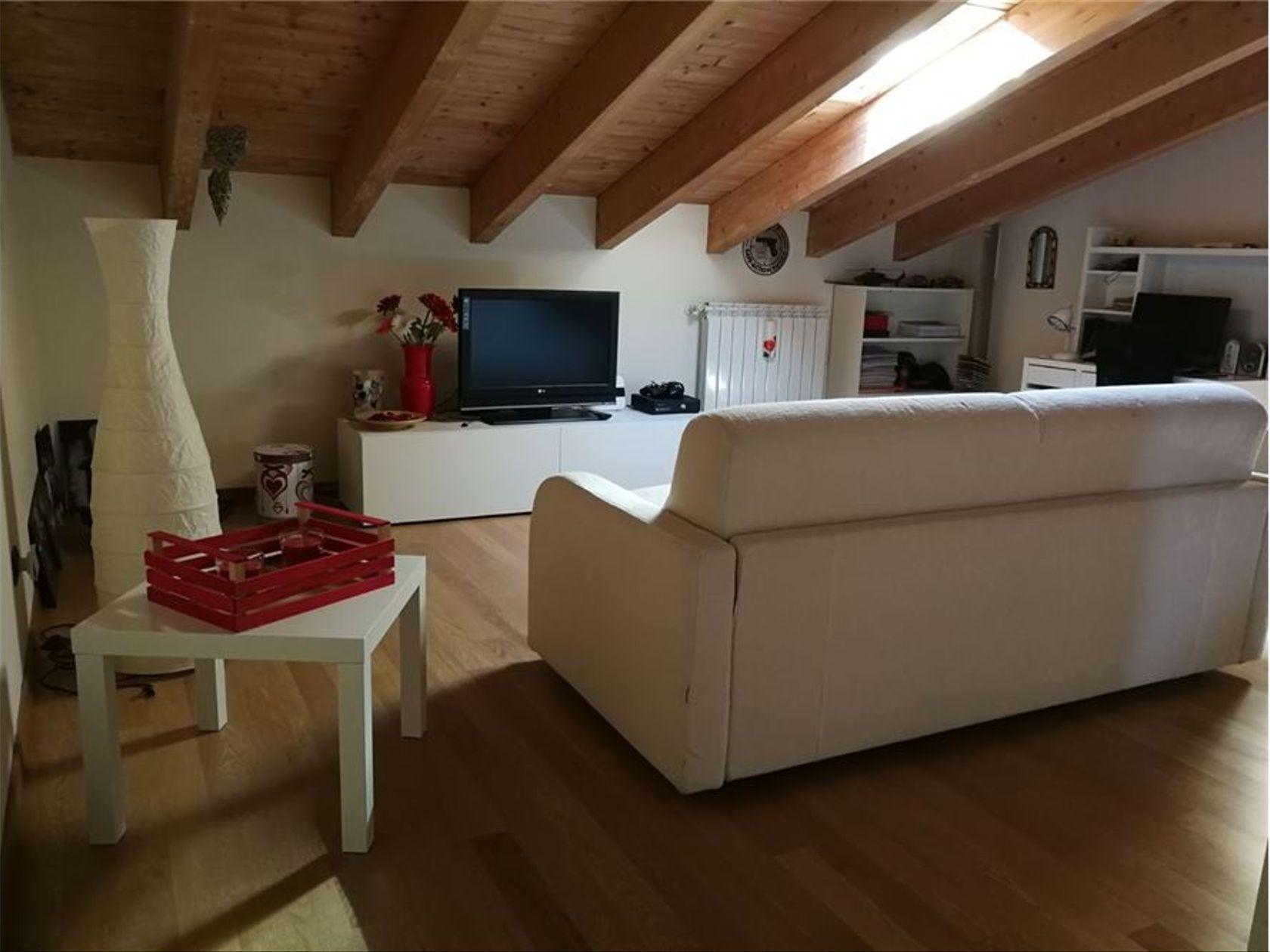 Appartamento Parabiago, MI Vendita - Foto 26
