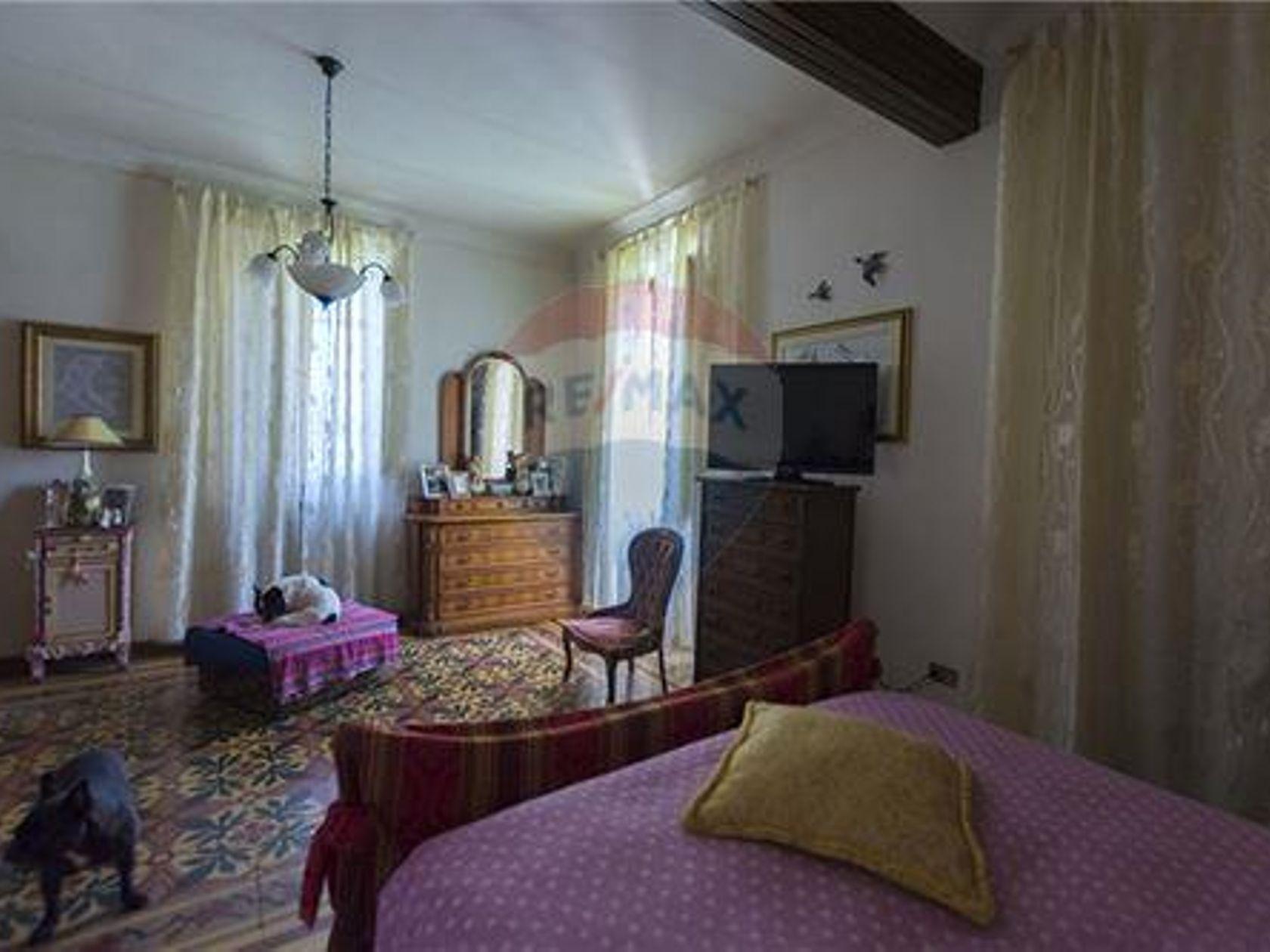 Villa singola Lanciano, CH Vendita - Foto 43