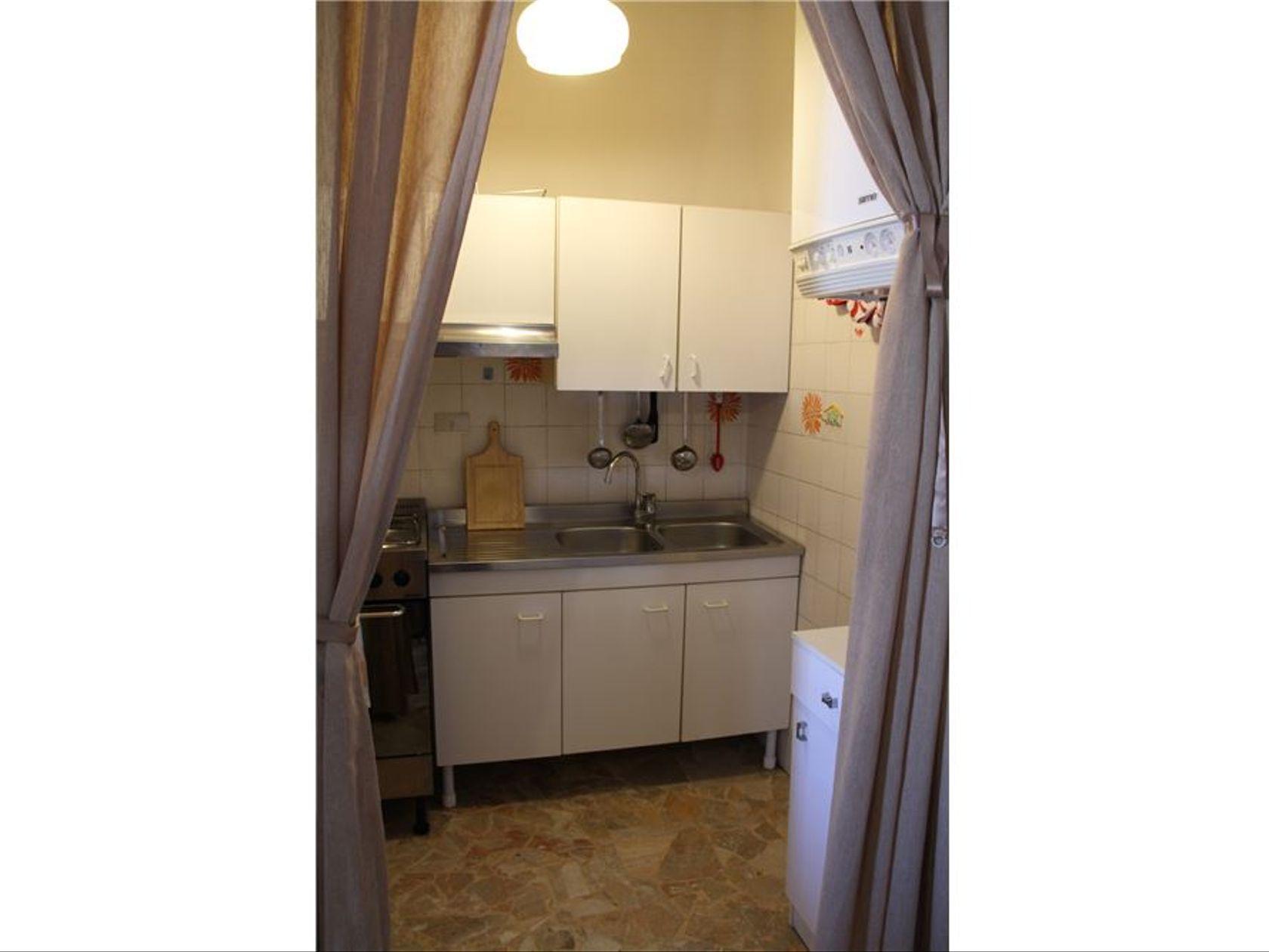 Appartamento Vasto Marina, Vasto, CH Vendita - Foto 11