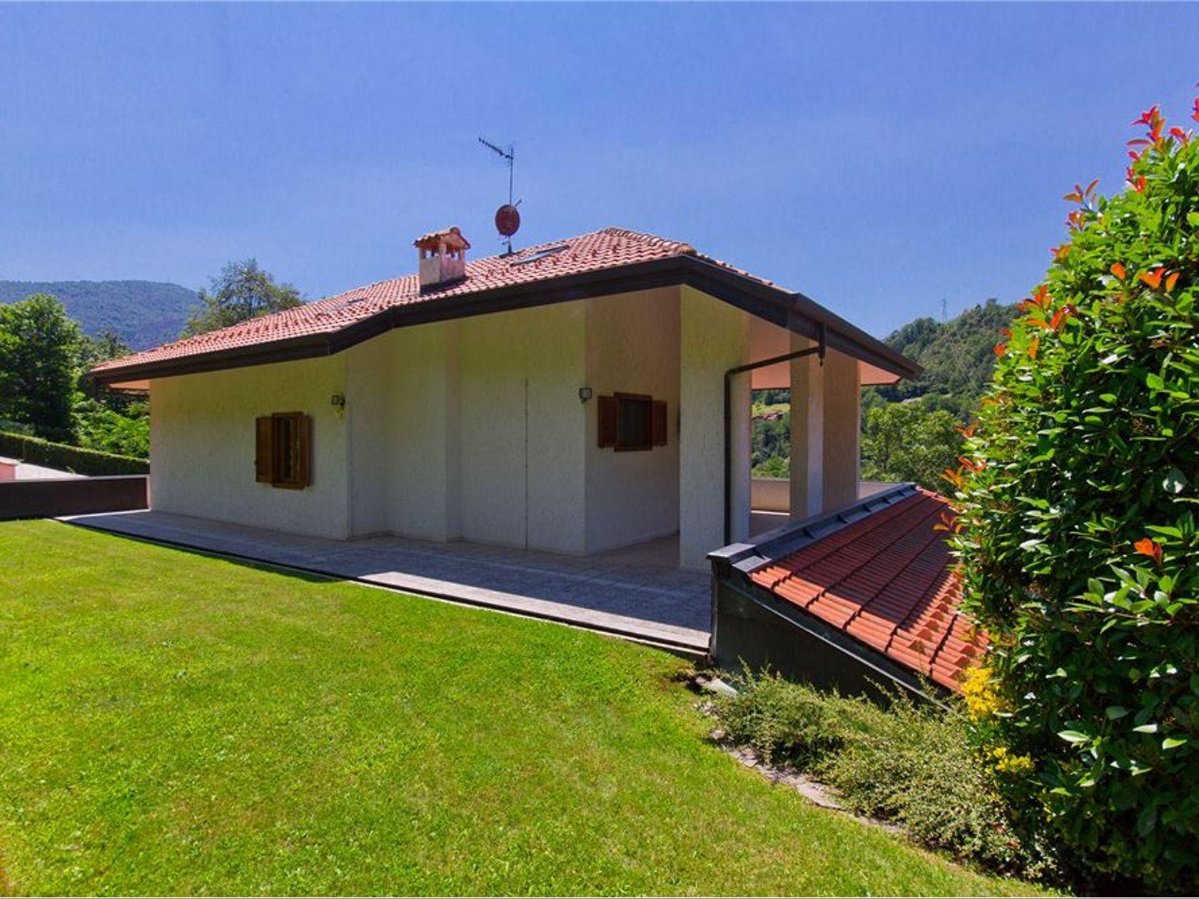 Villa singola Lanzo Torinese, TO Vendita - Foto 4