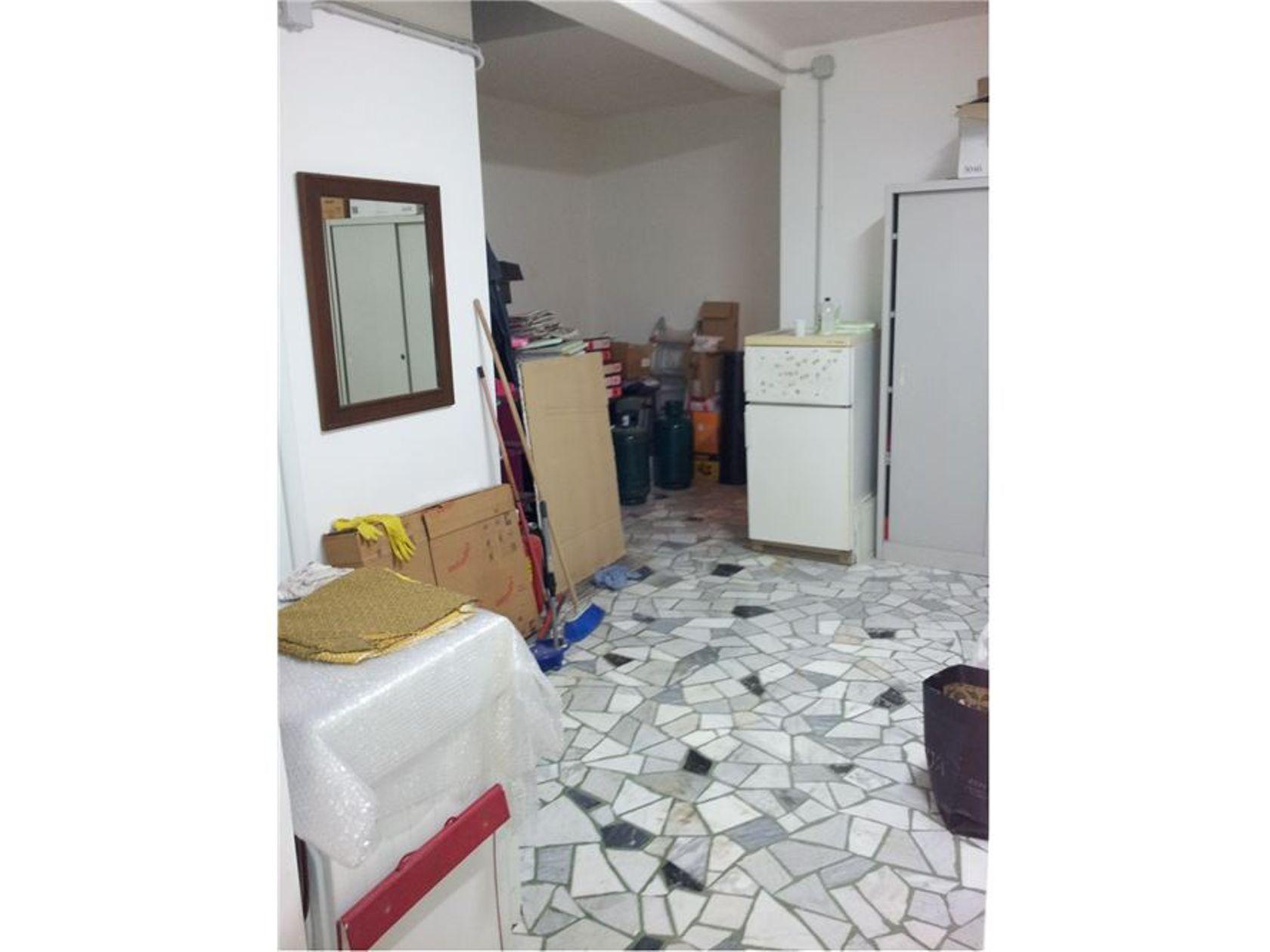 Negozio S. Pasquale, Bari, BA Affitto - Foto 6