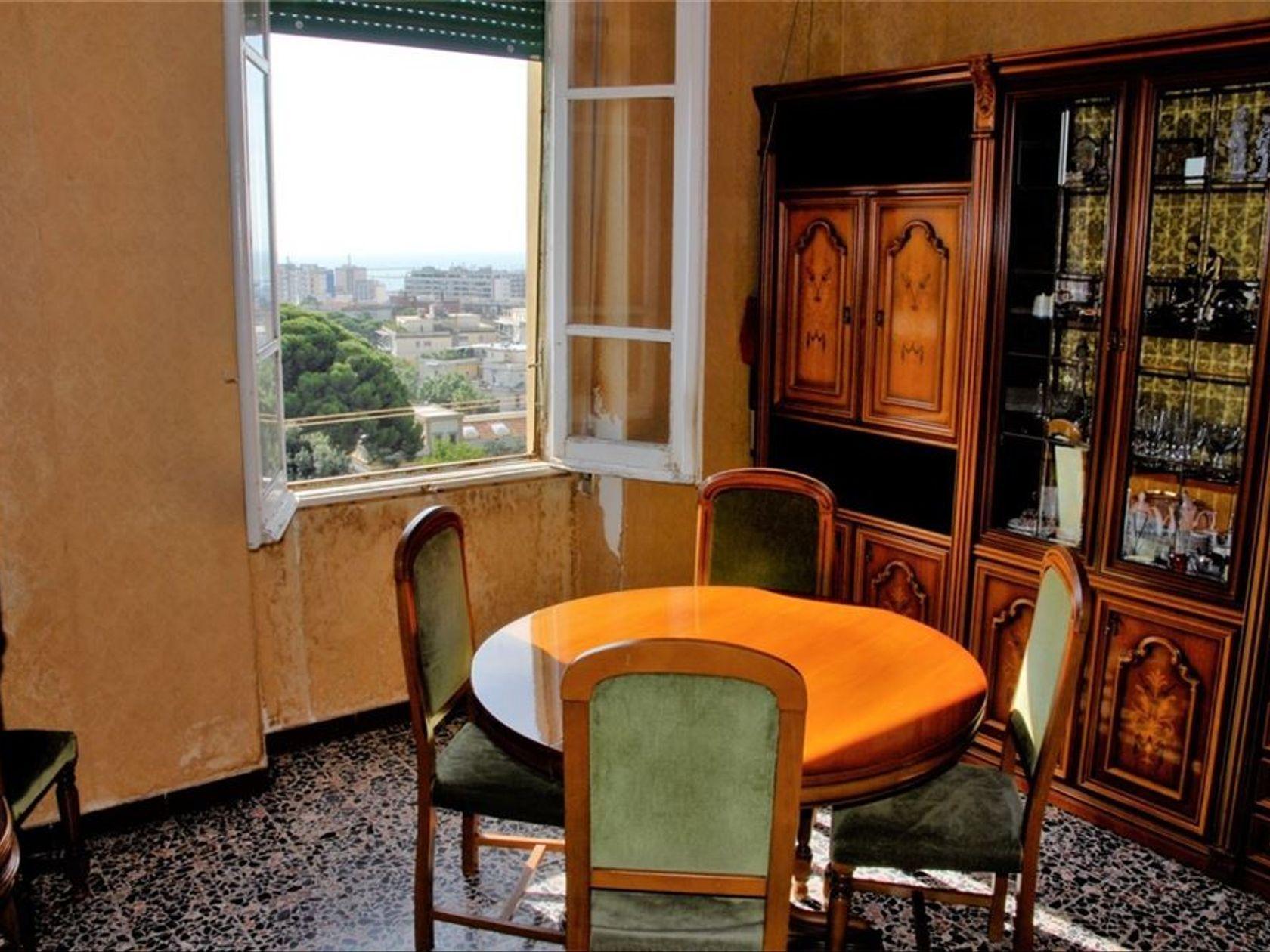 Appartamento Cagliari-punici-merello, Cagliari, CA Vendita - Foto 12