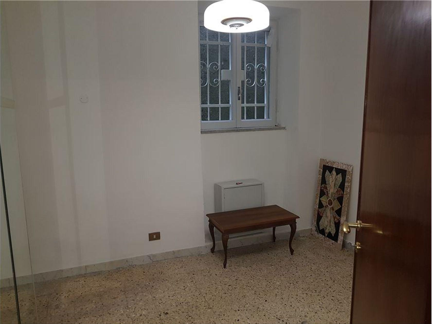 Appartamento Rocca di Papa, RM Affitto - Foto 15