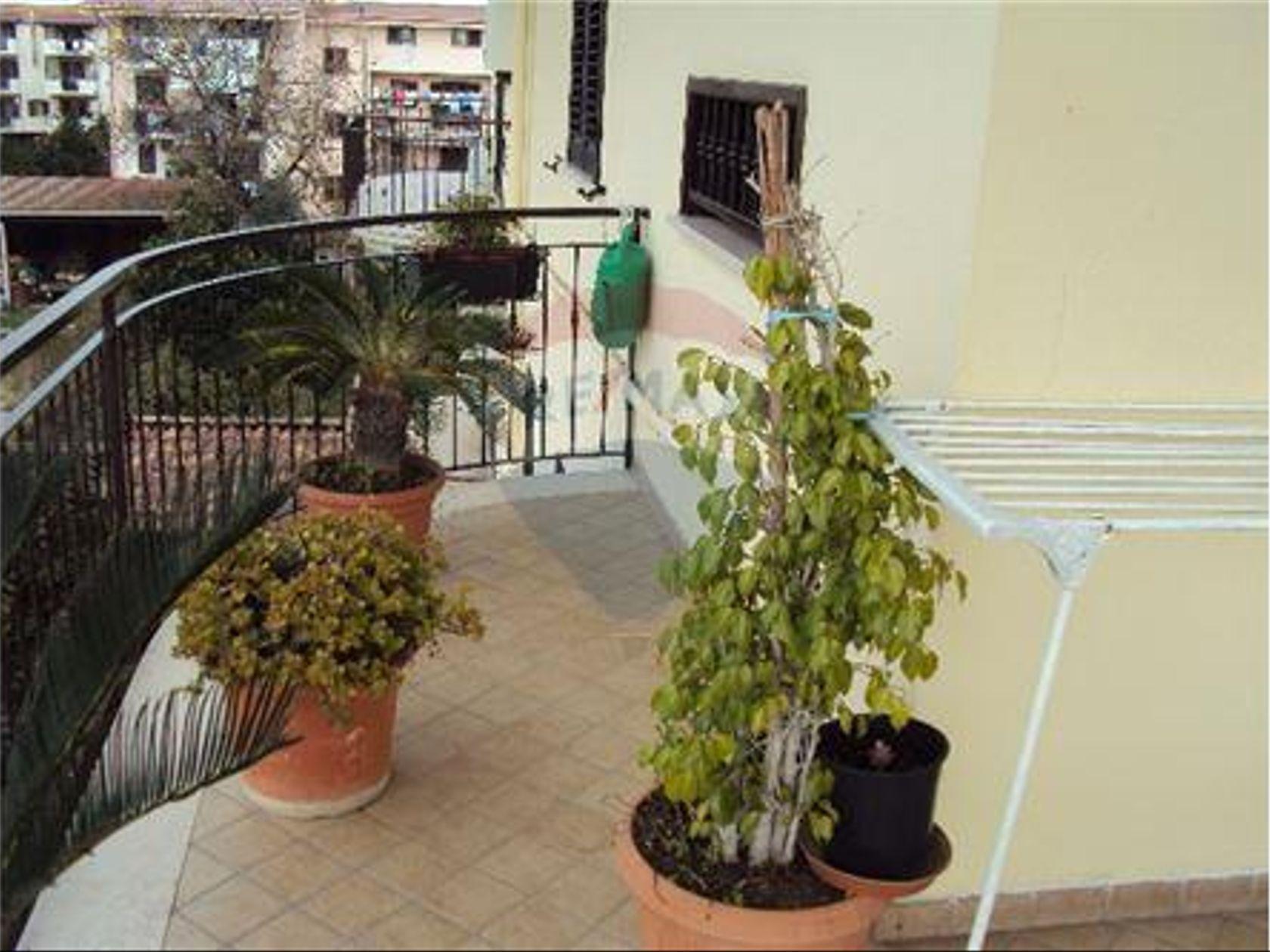 Casa Semindipendente Gricignano di Aversa, CE Vendita - Foto 24