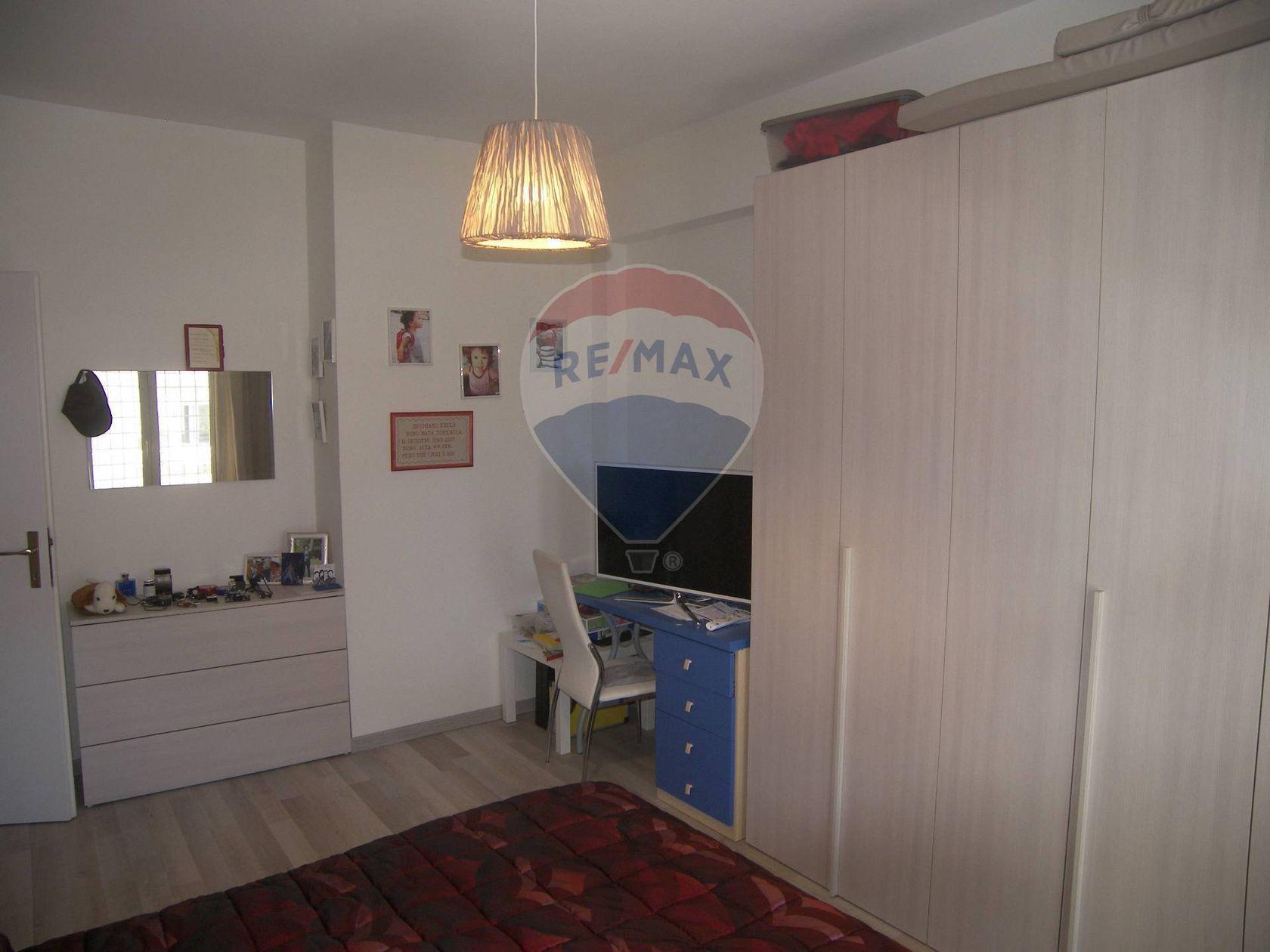 Appartamento Santa Marinella, RM Vendita - Foto 11