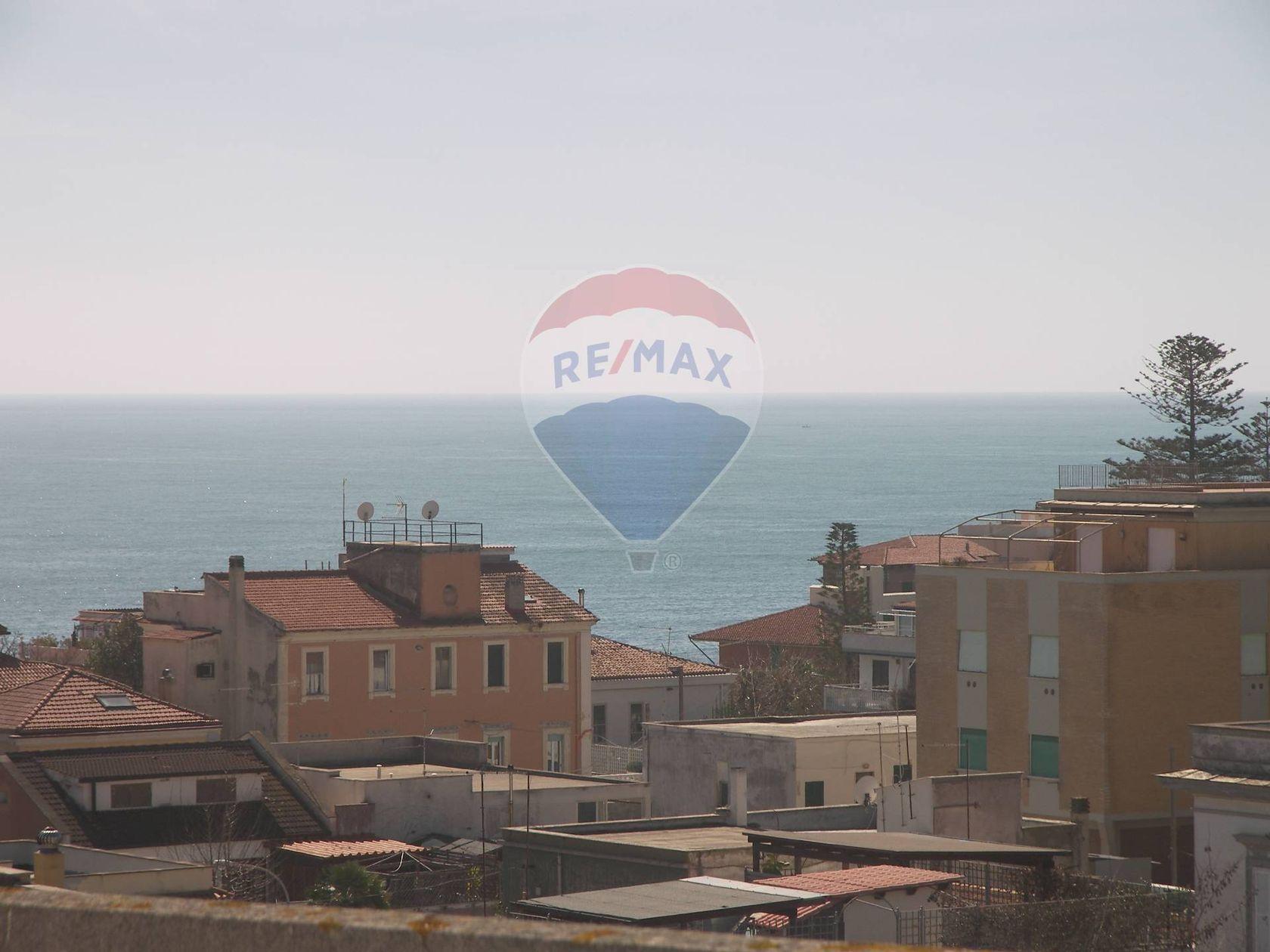 Appartamento Santa Marinella, RM Vendita - Foto 22