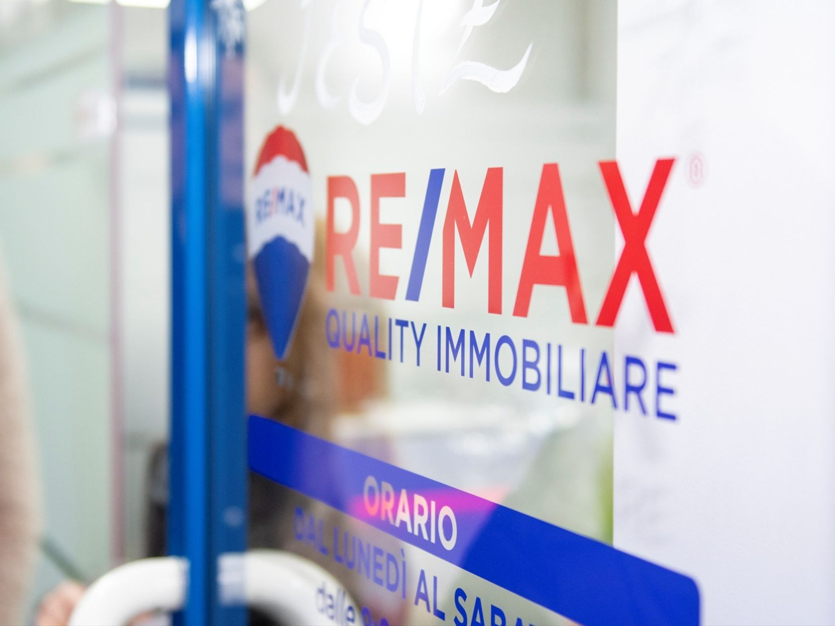 RE/MAX Quality Immobiliare Vieste - Foto 4