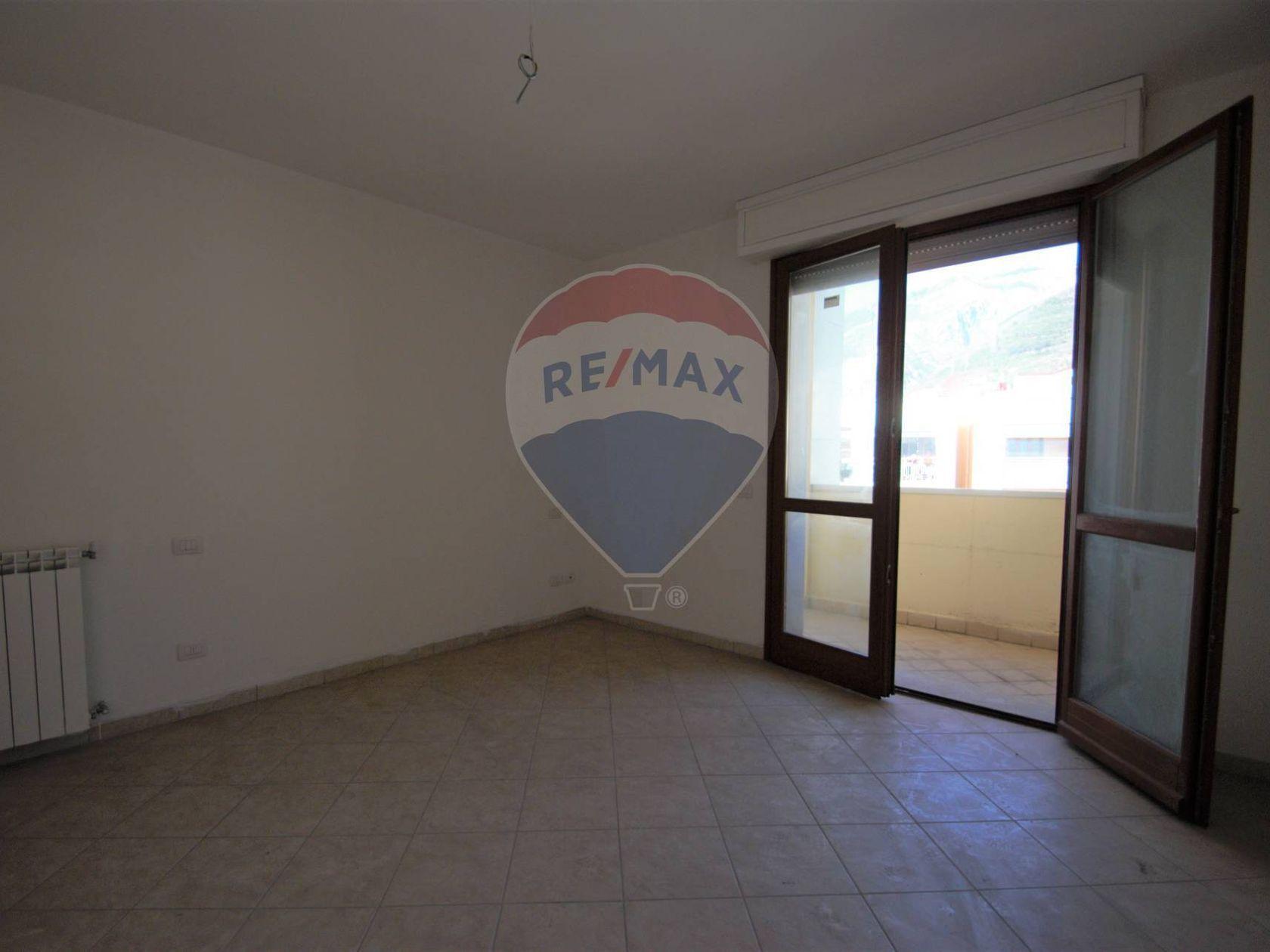 Appartamento Carrara, MS Vendita - Foto 9