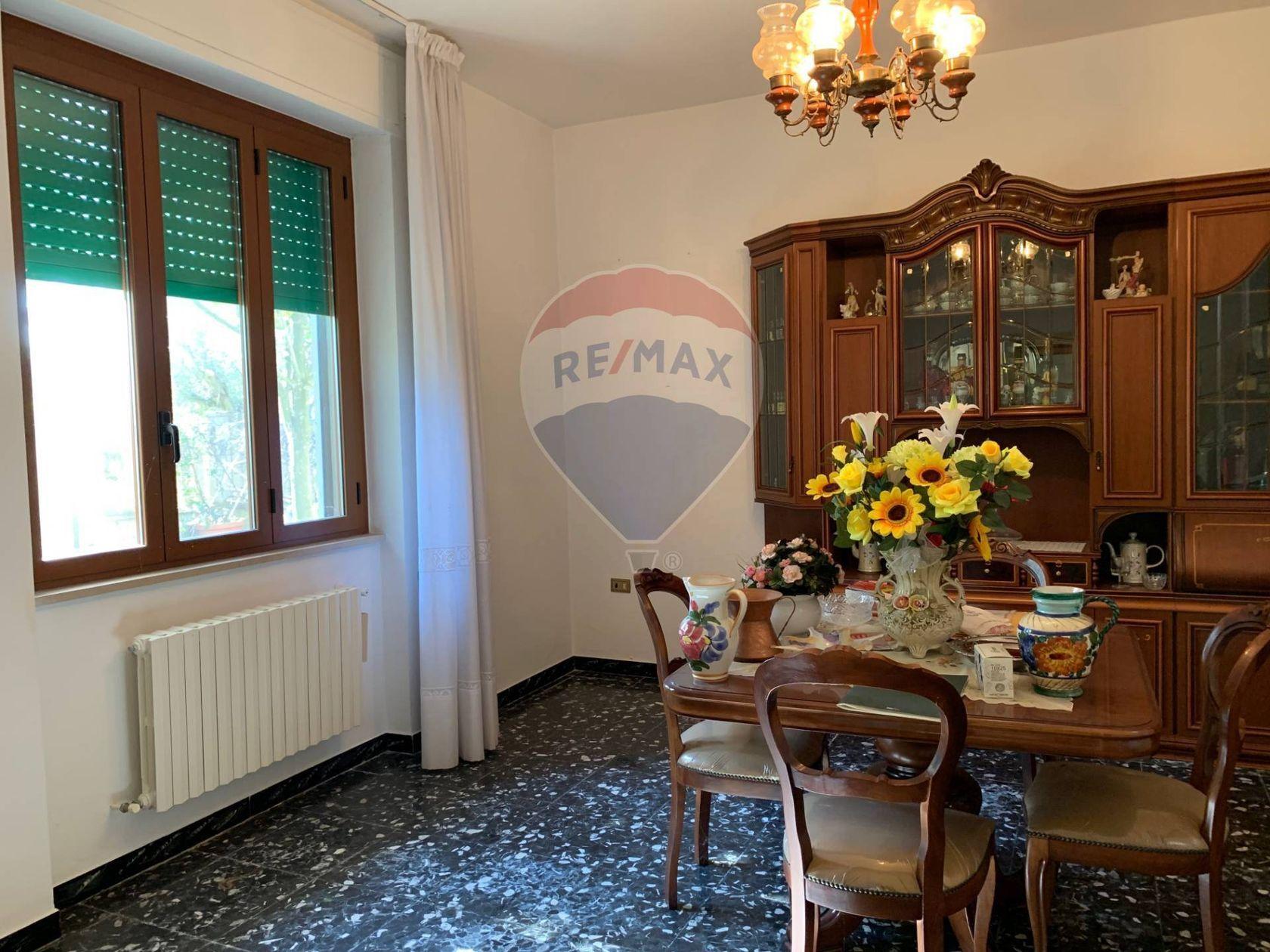 Casa Indipendente Lanciano, CH Vendita - Foto 10