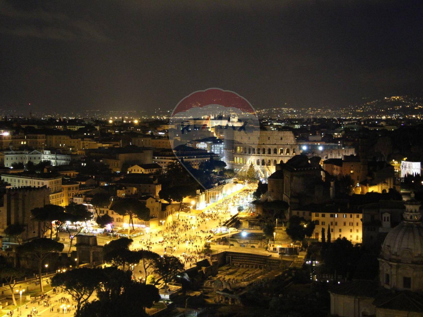 Appartamento Centro Storico, Roma, RM Vendita - Foto 39