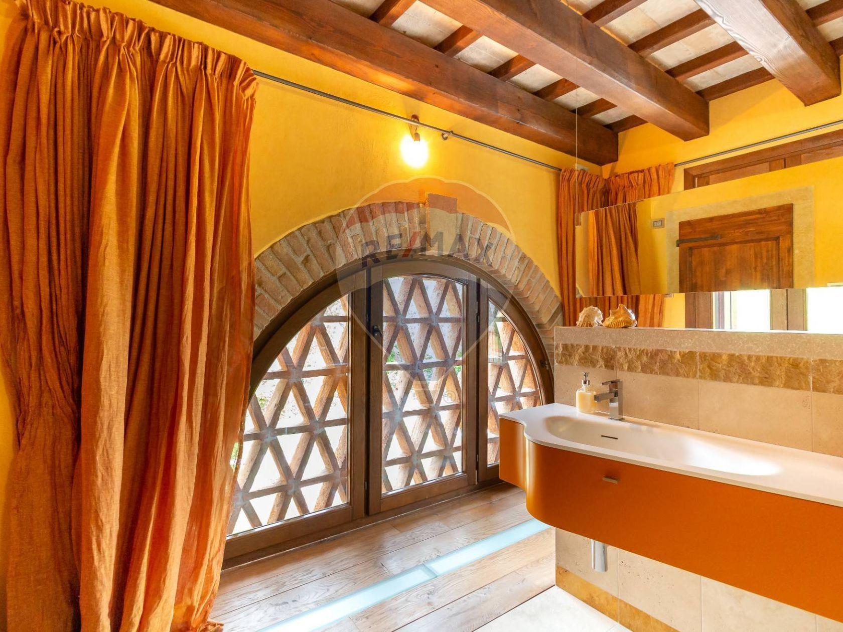 Villa singola Villaga, VI Vendita - Foto 16